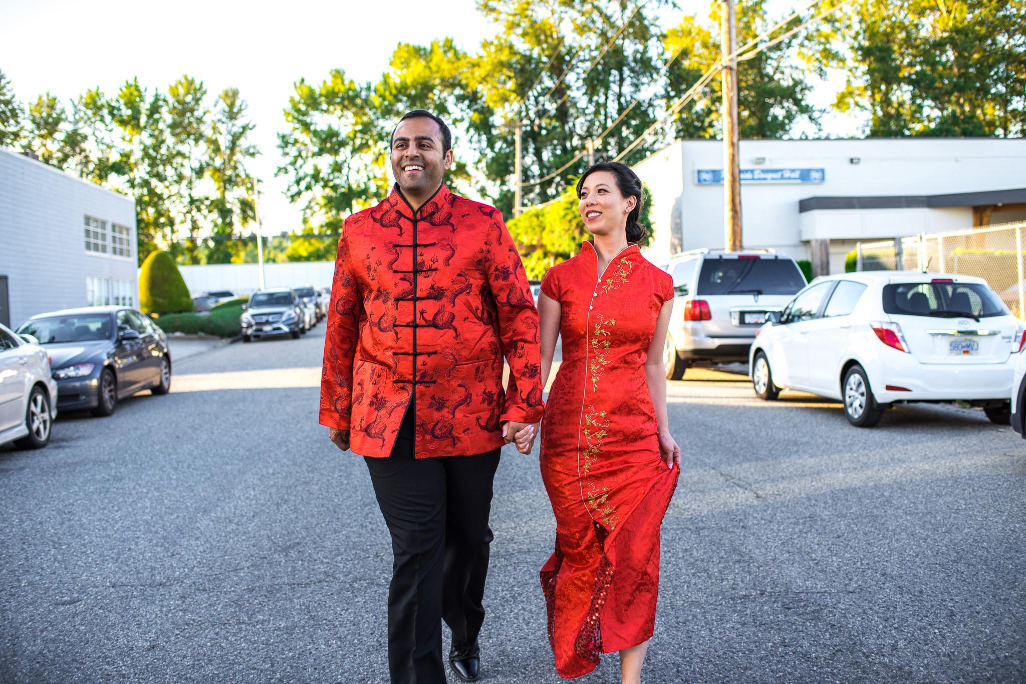 Vancouver Wedding Photography-155.jpg