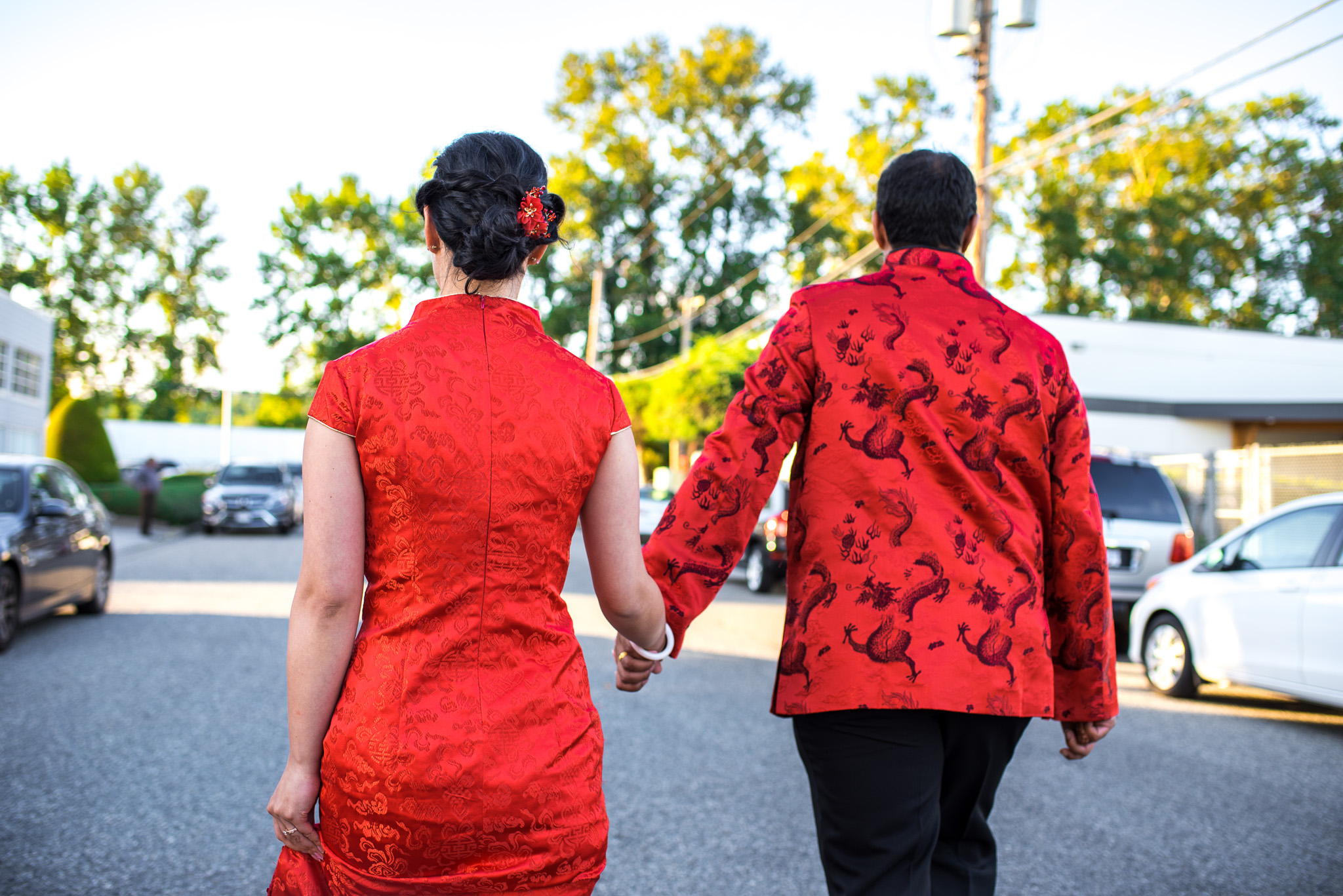 Vancouver Wedding Photography-156.jpg