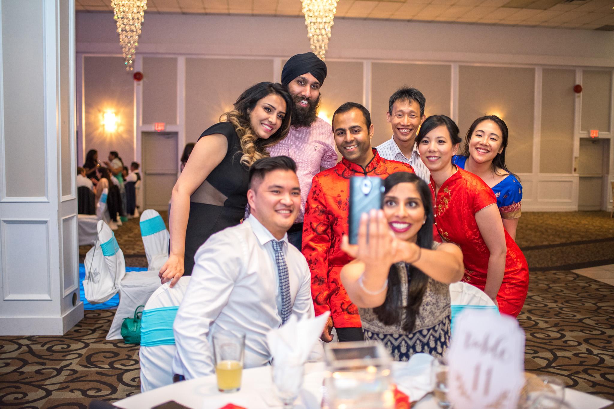 Vancouver Wedding Photography-157.jpg