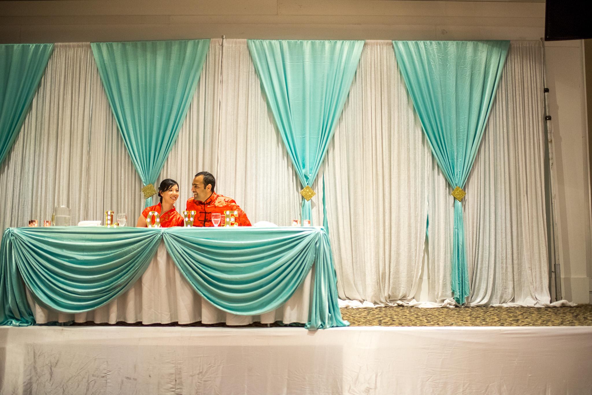 Vancouver Wedding Photography-164.jpg