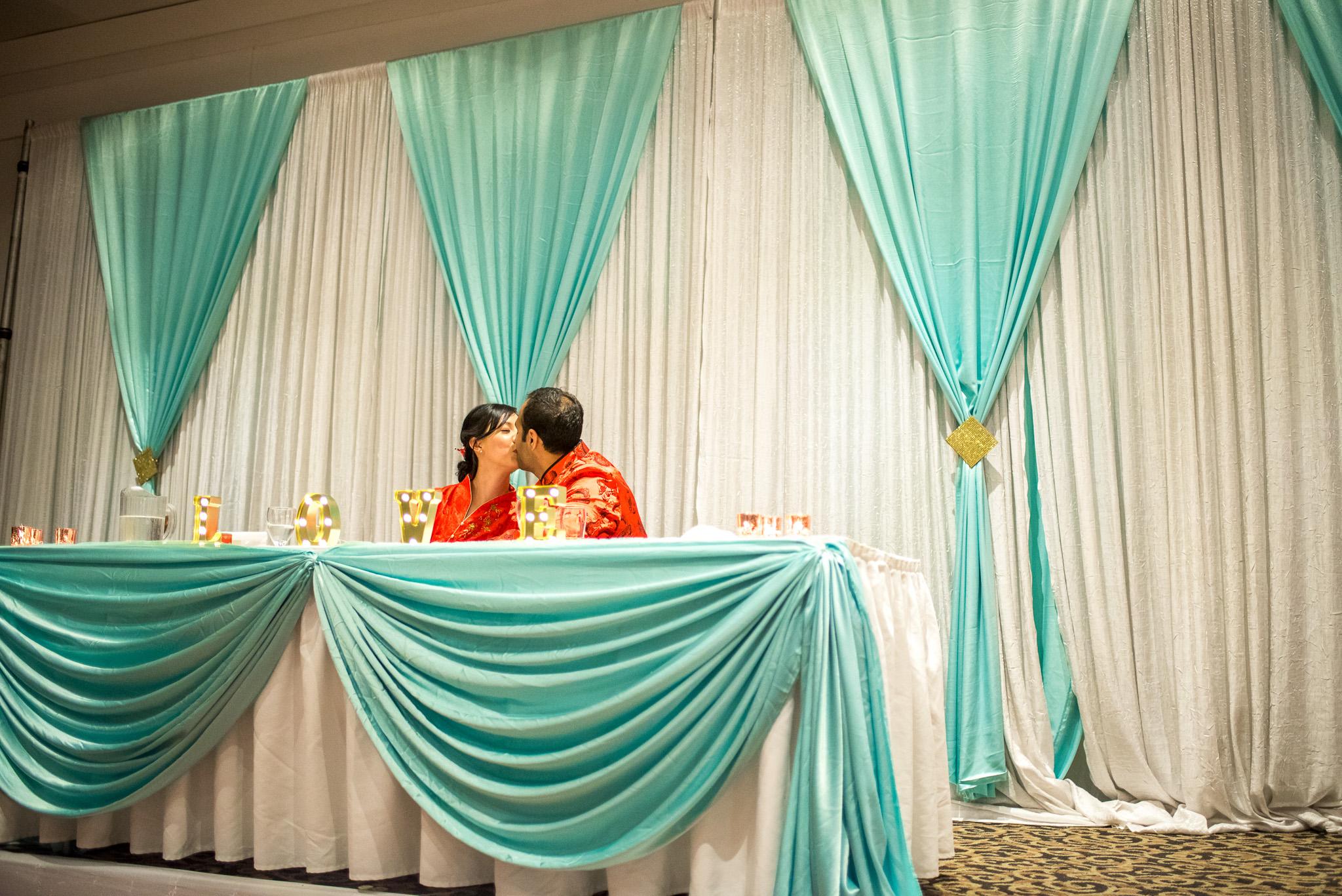 Vancouver Wedding Photography-165.jpg