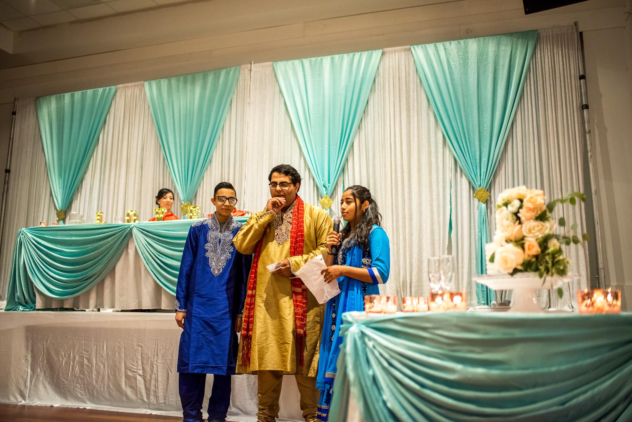Vancouver Wedding Photography-166.jpg