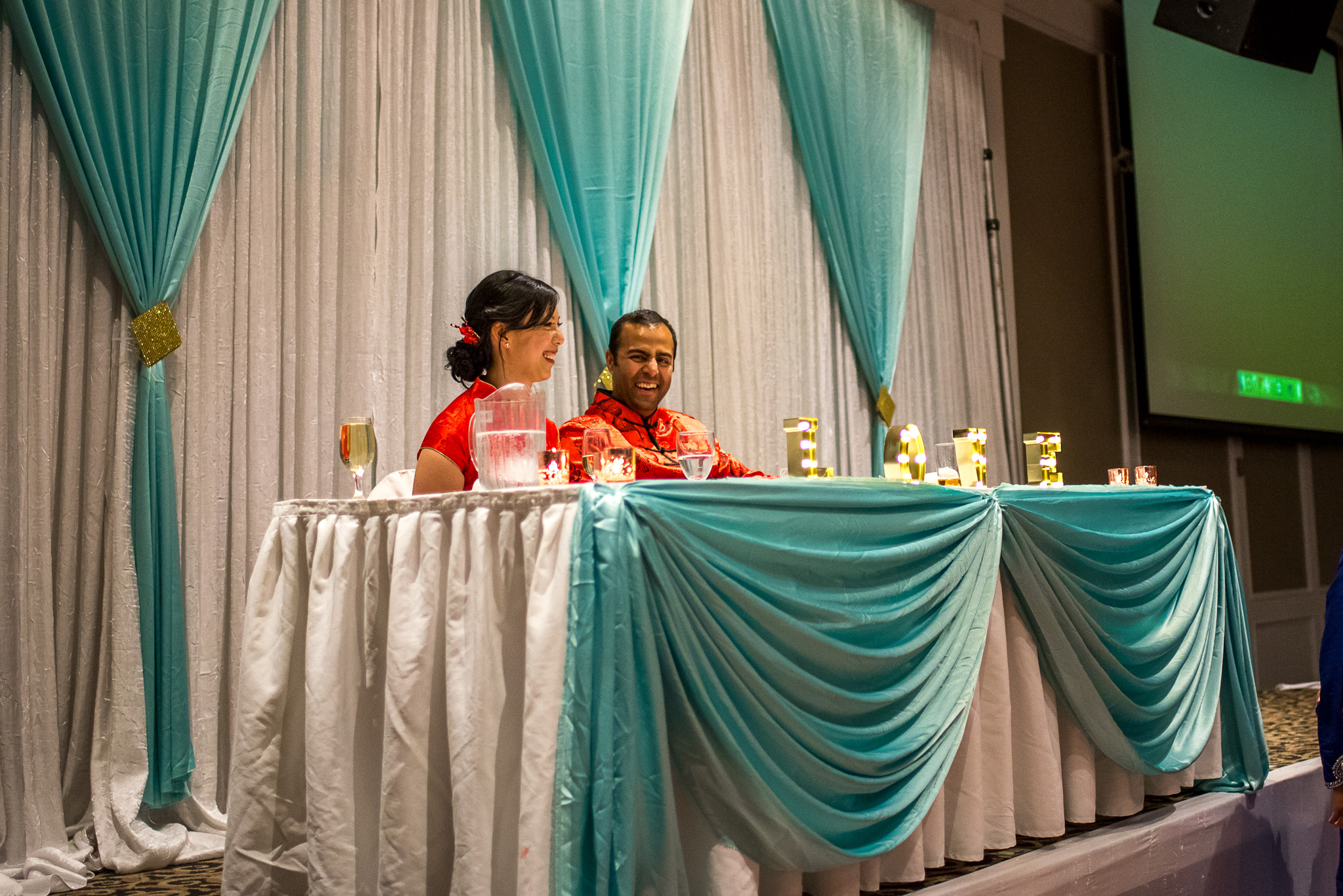 Vancouver Wedding Photography-167.jpg