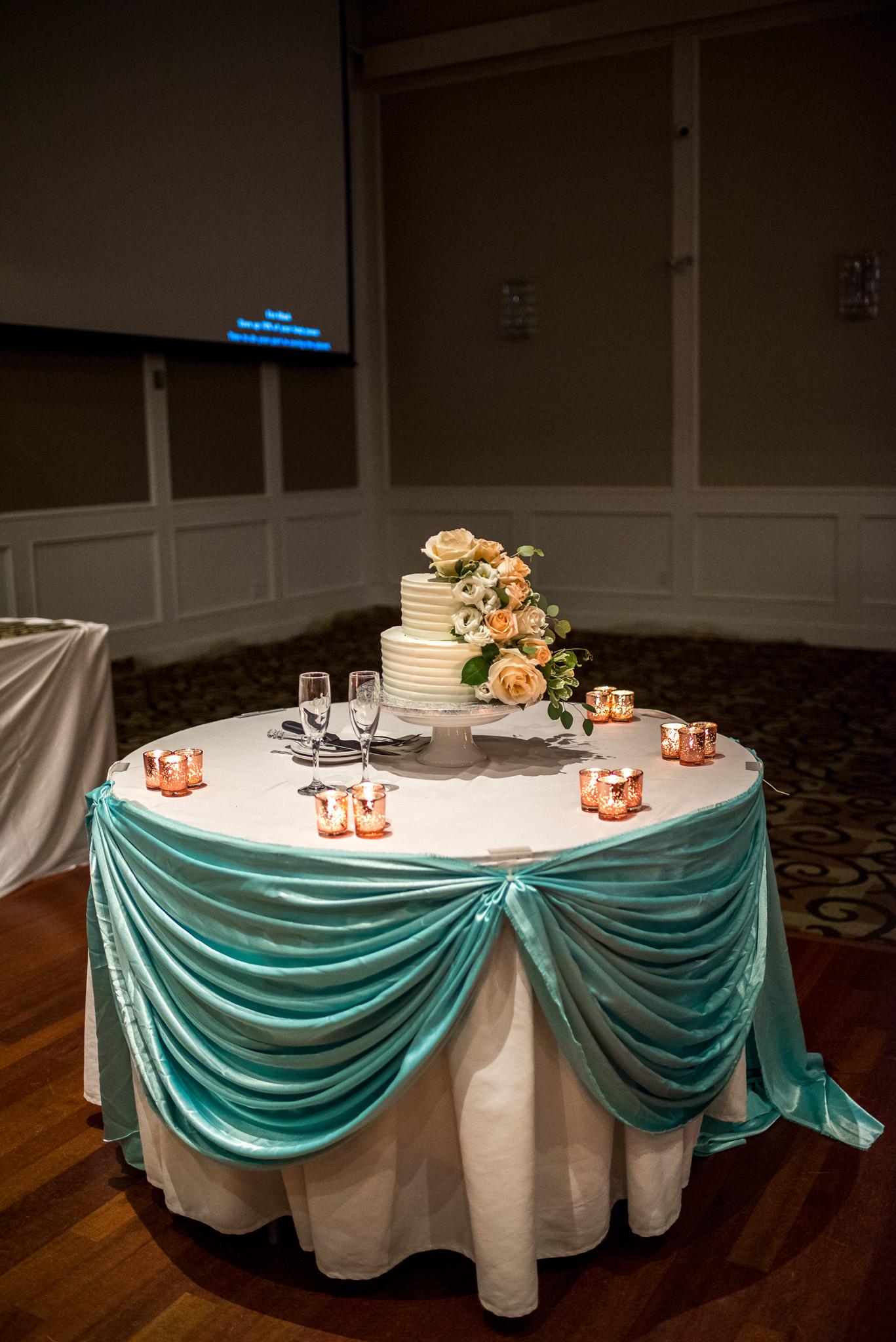 Vancouver Wedding Photography-169.jpg