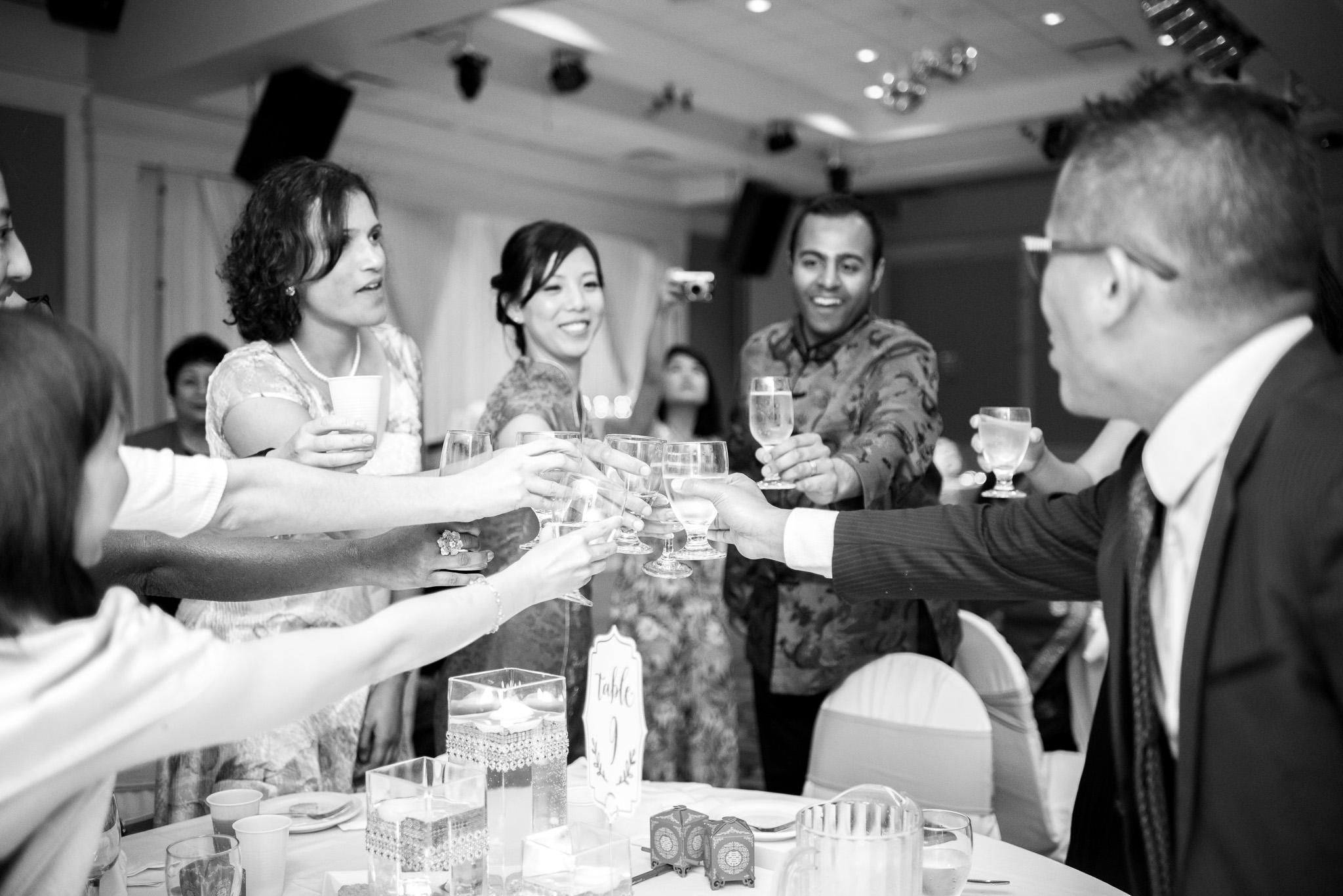 Vancouver Wedding Photography-176.jpg