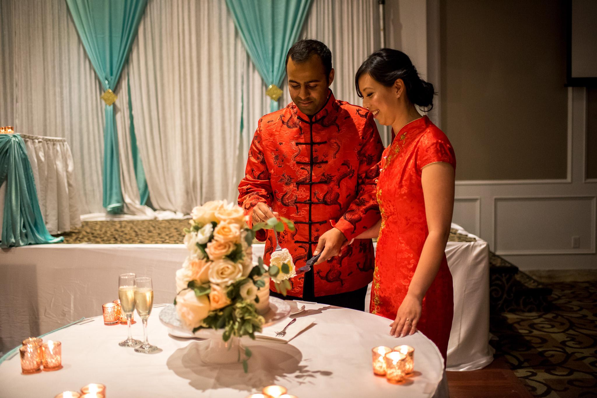 Vancouver Wedding Photography-183.jpg