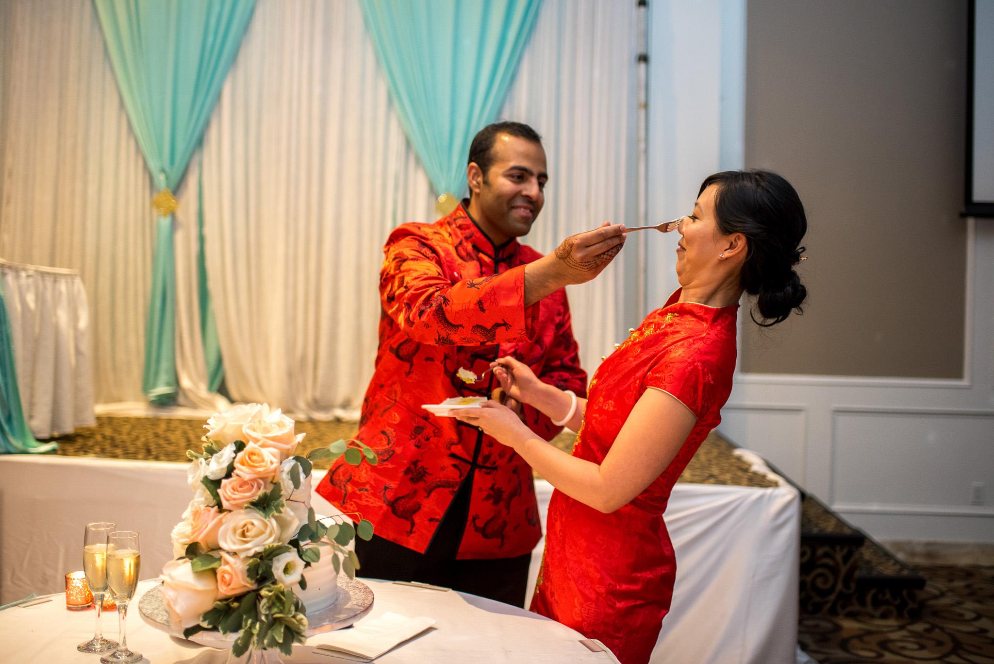 Vancouver Wedding Photography-184.jpg
