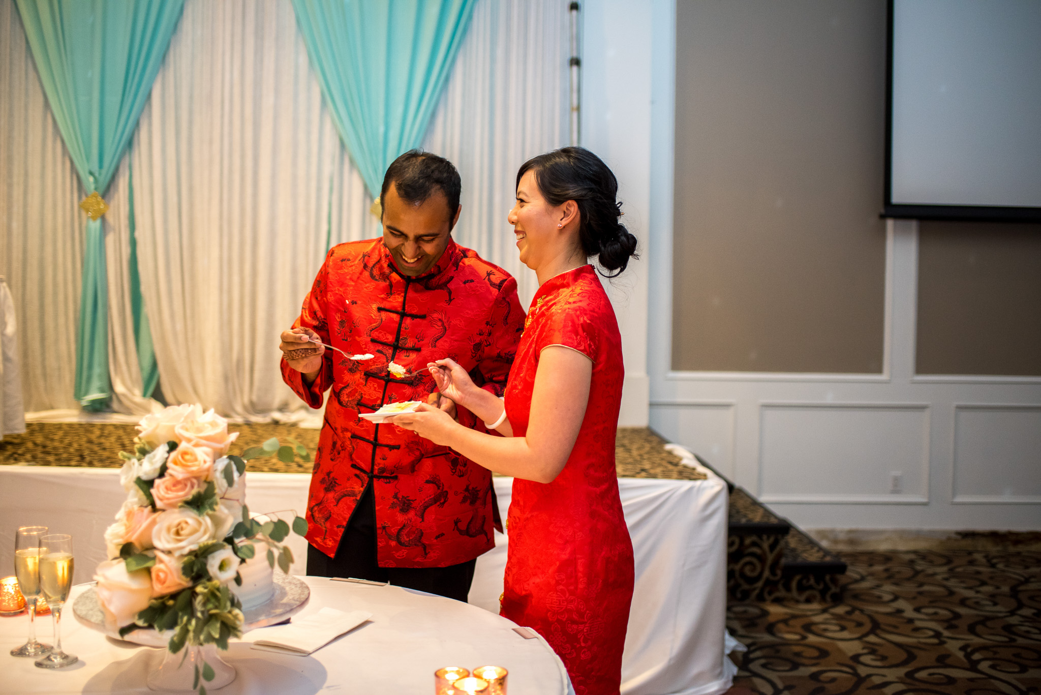 Vancouver Wedding Photography-185.jpg