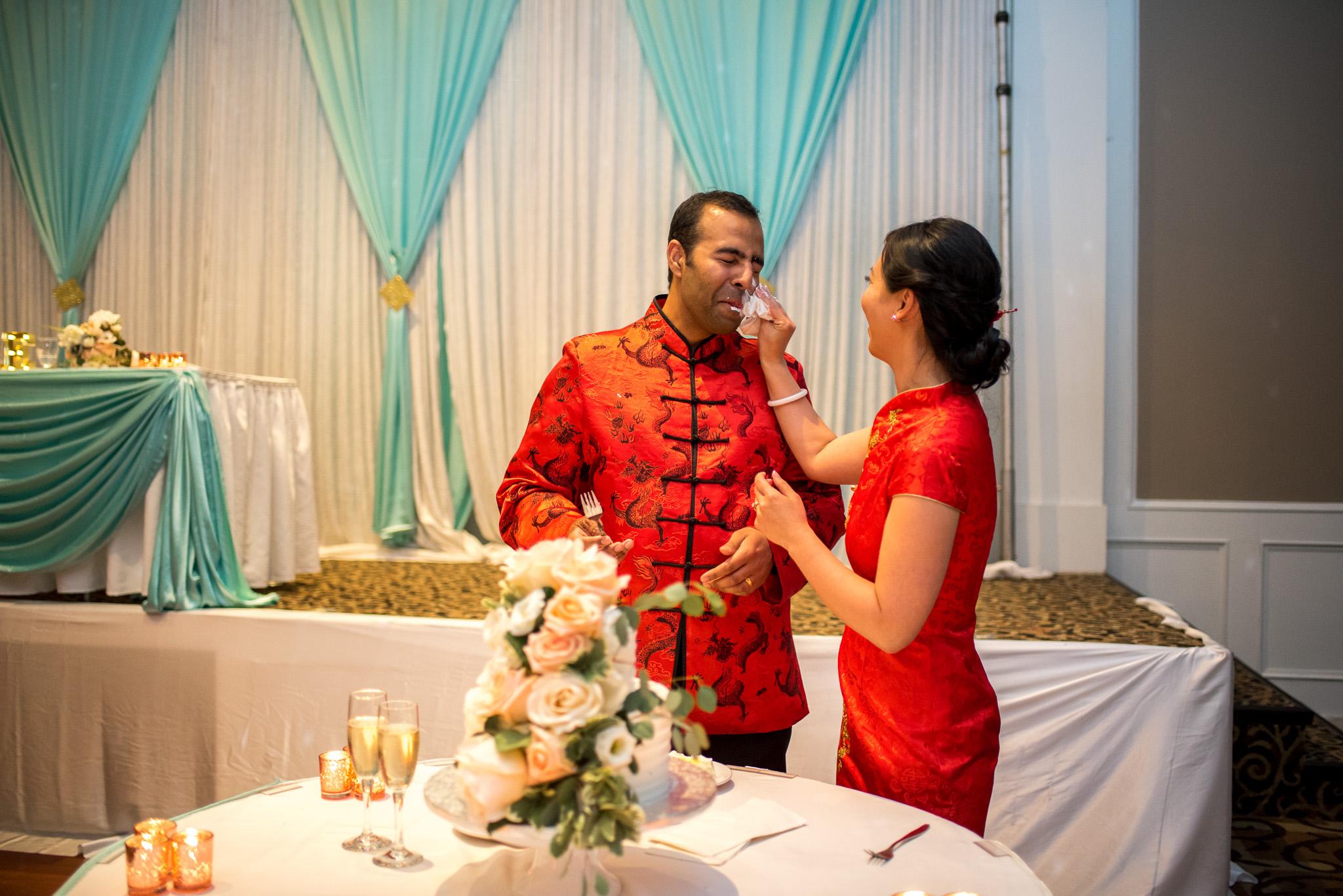 Vancouver Wedding Photography-186.jpg