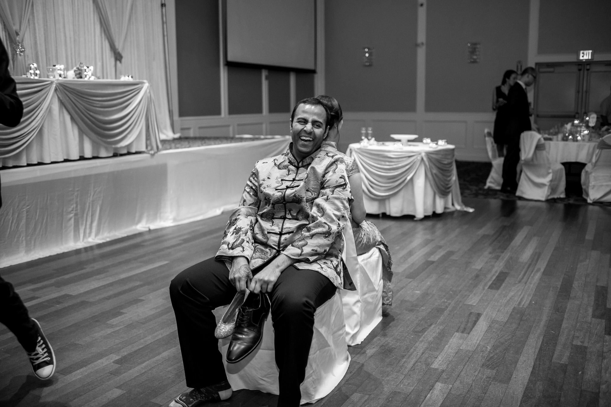 Vancouver Wedding Photography-188.jpg
