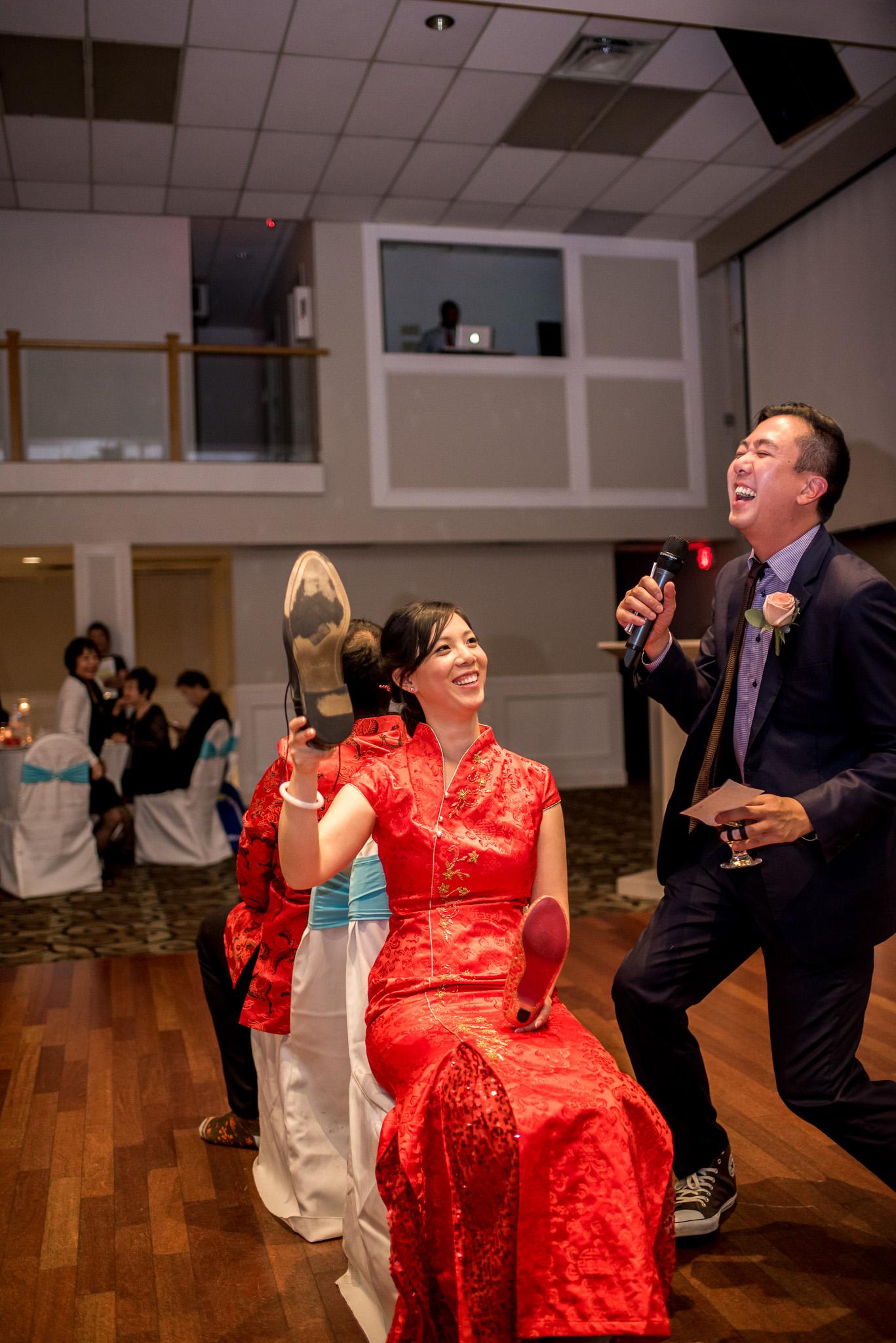 Vancouver Wedding Photography-192.jpg