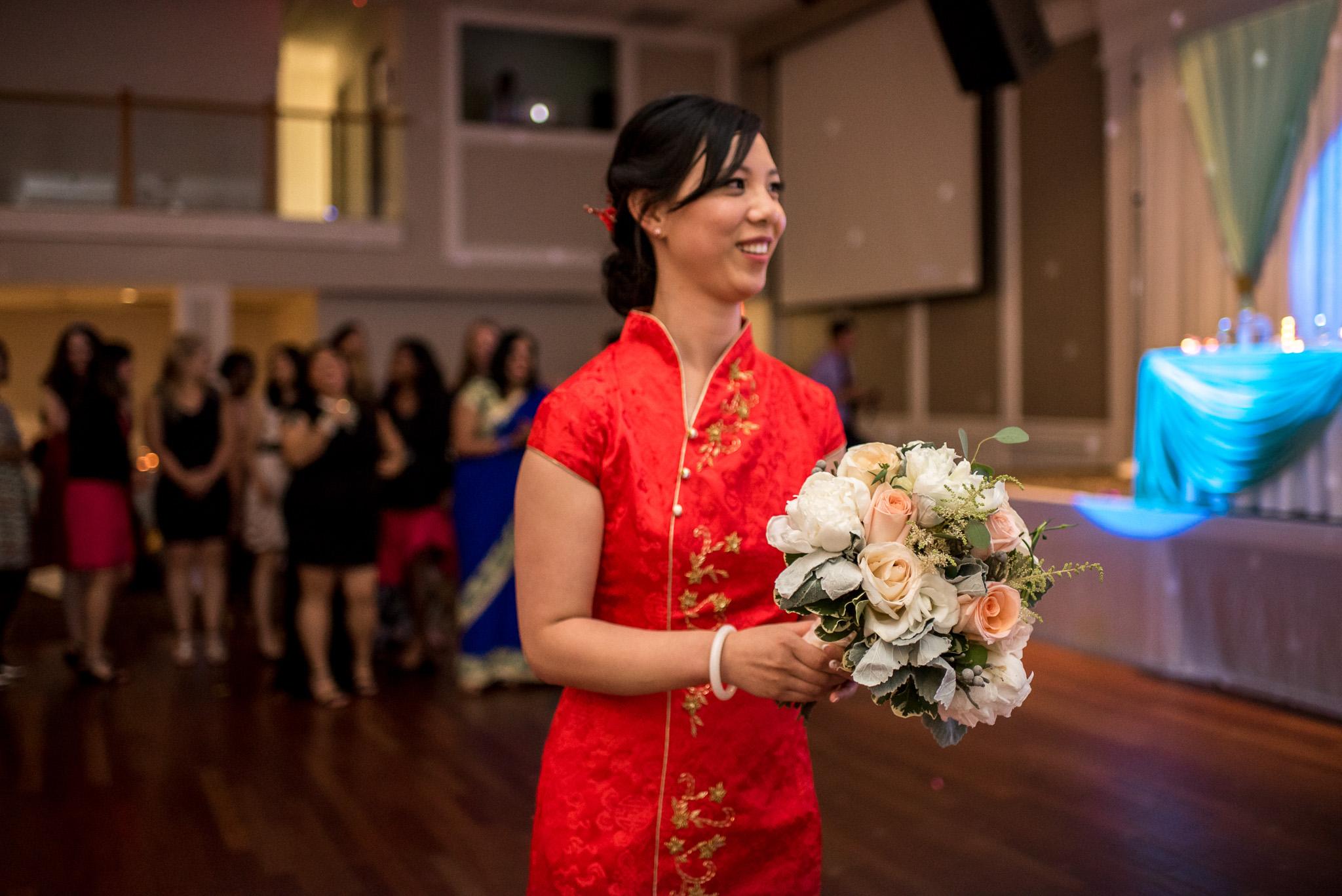 Vancouver Wedding Photography-194.jpg