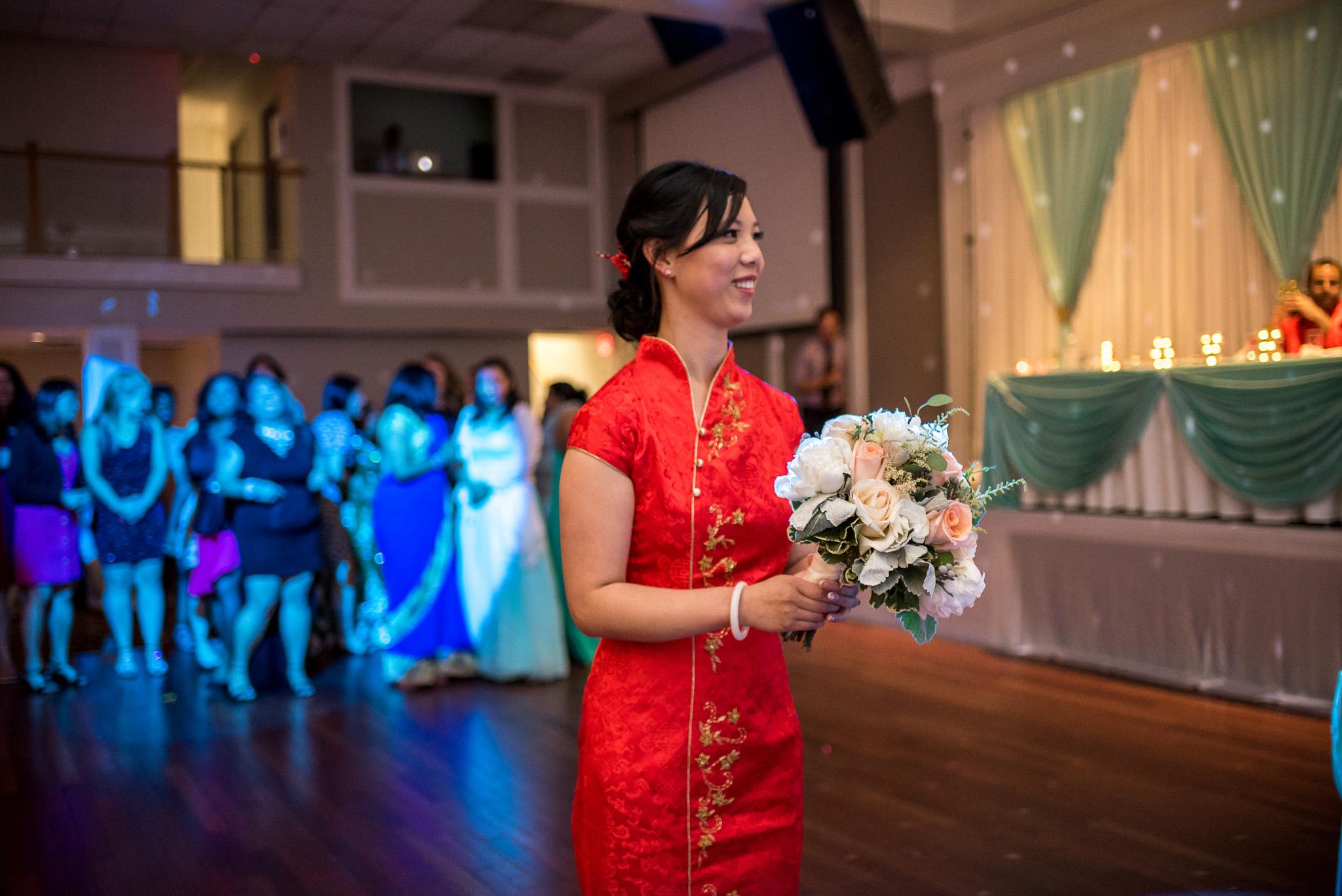 Vancouver Wedding Photography-195.jpg