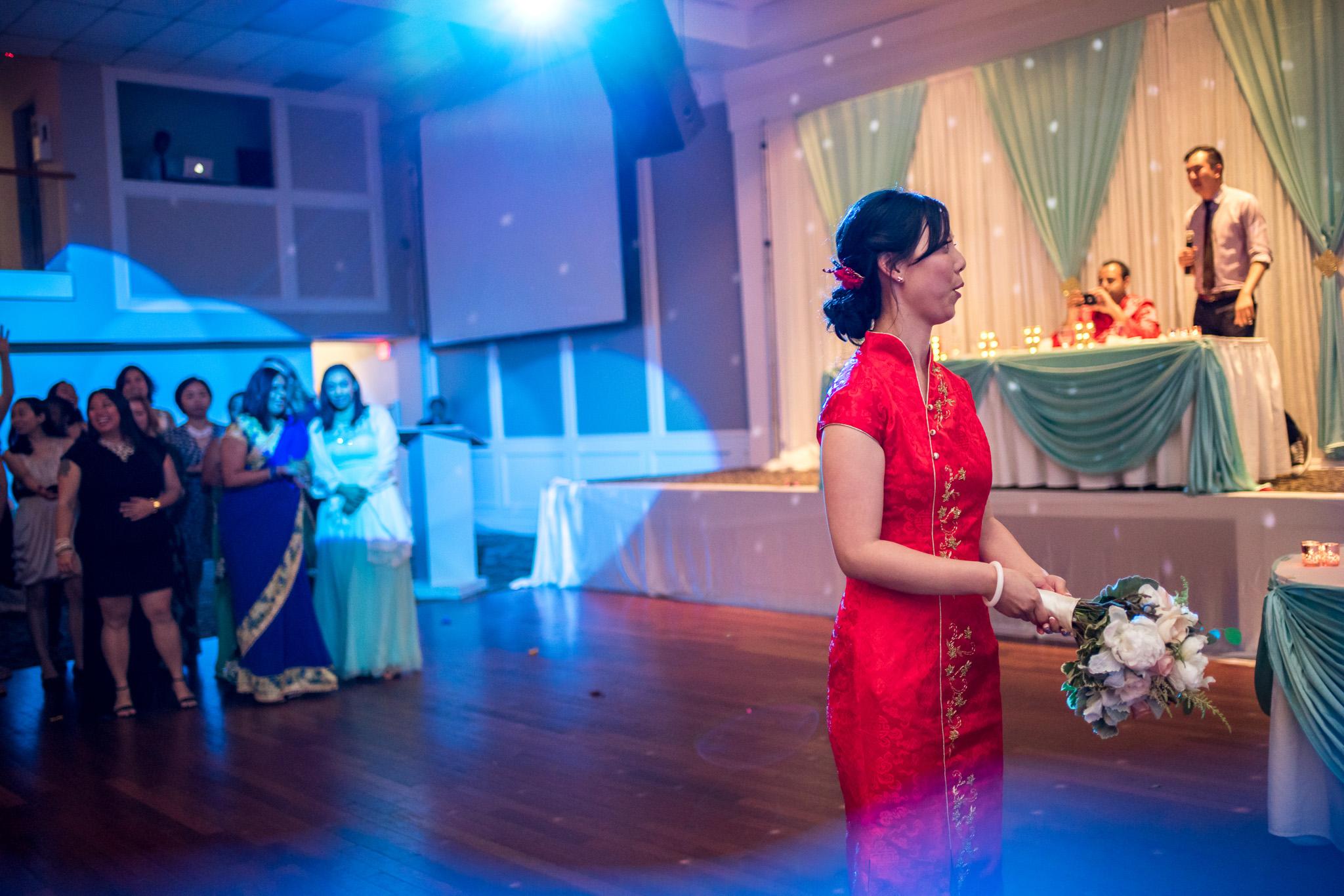 Vancouver Wedding Photography-197.jpg