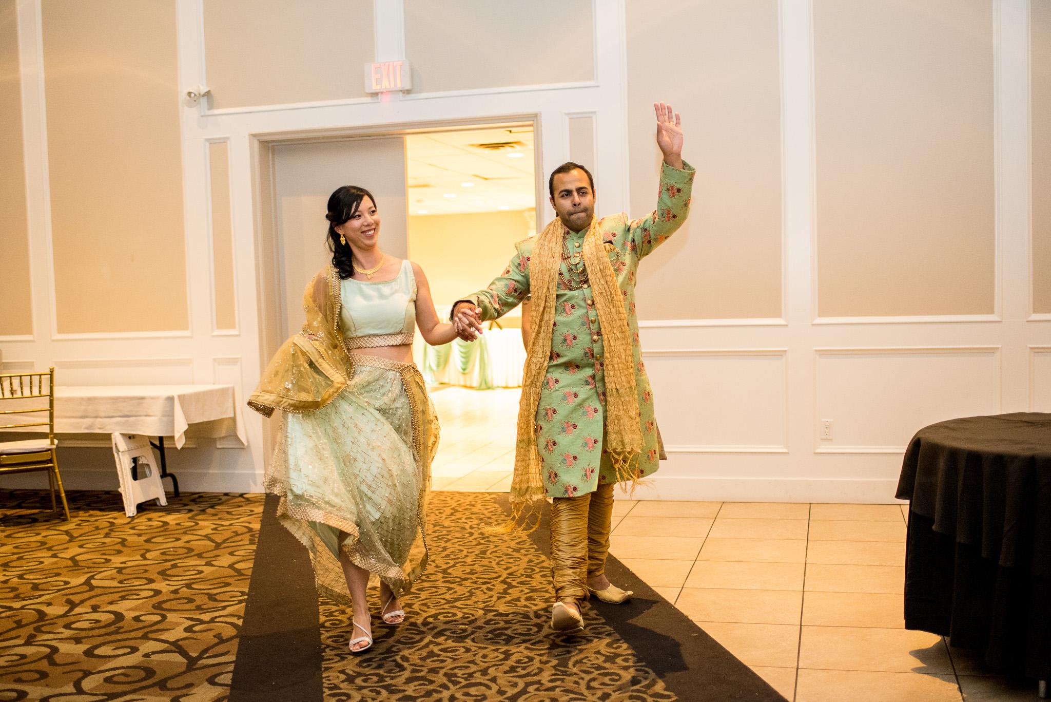 Vancouver Wedding Photography-204.jpg