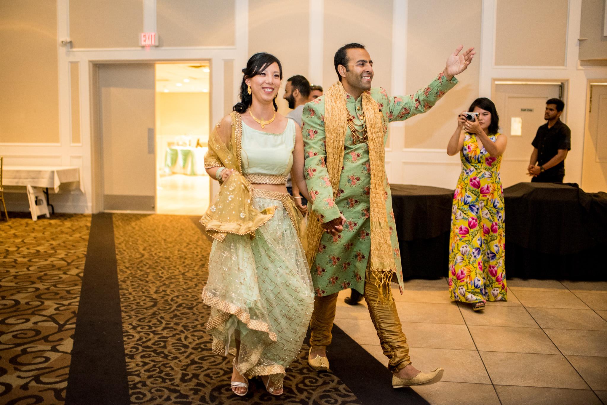 Vancouver Wedding Photography-205.jpg
