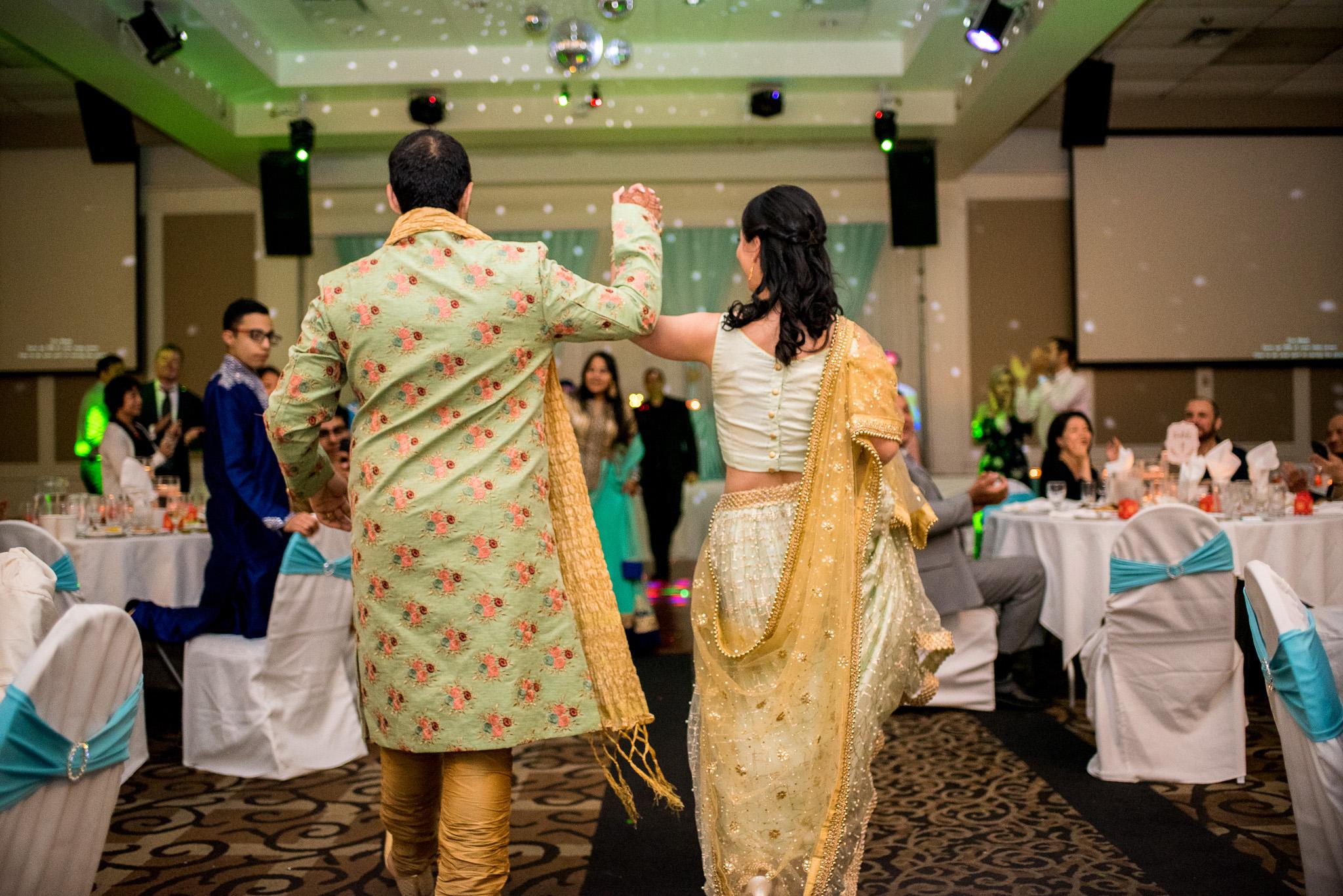 Vancouver Wedding Photography-206.jpg