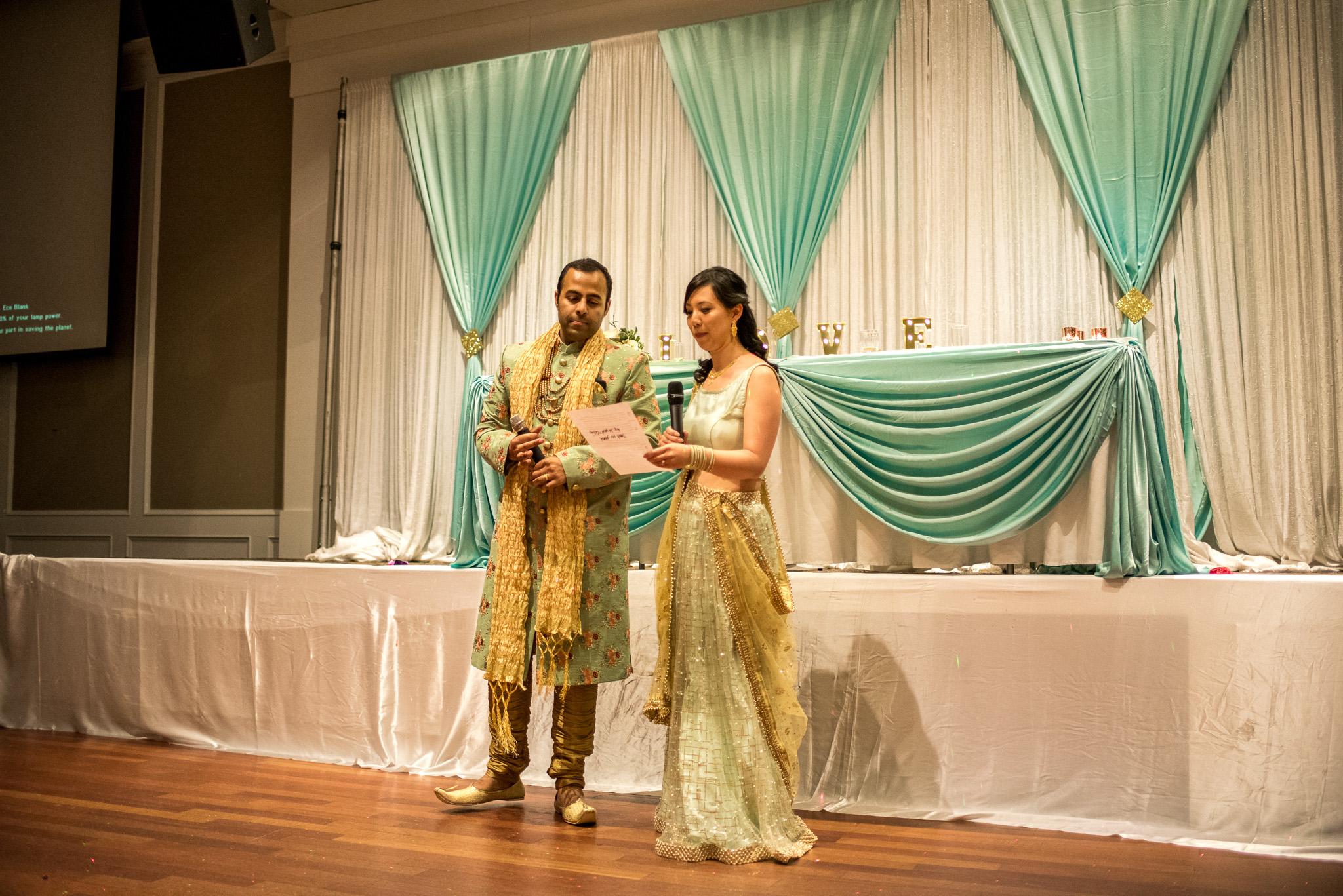Vancouver Wedding Photography-207.jpg