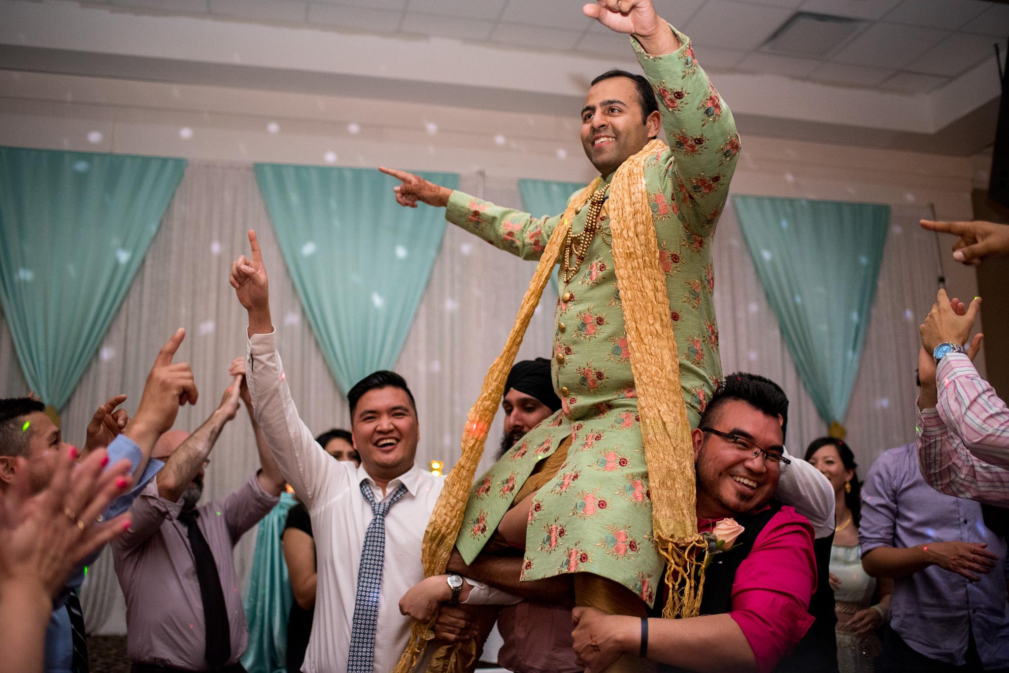 Vancouver Wedding Photography-208.jpg