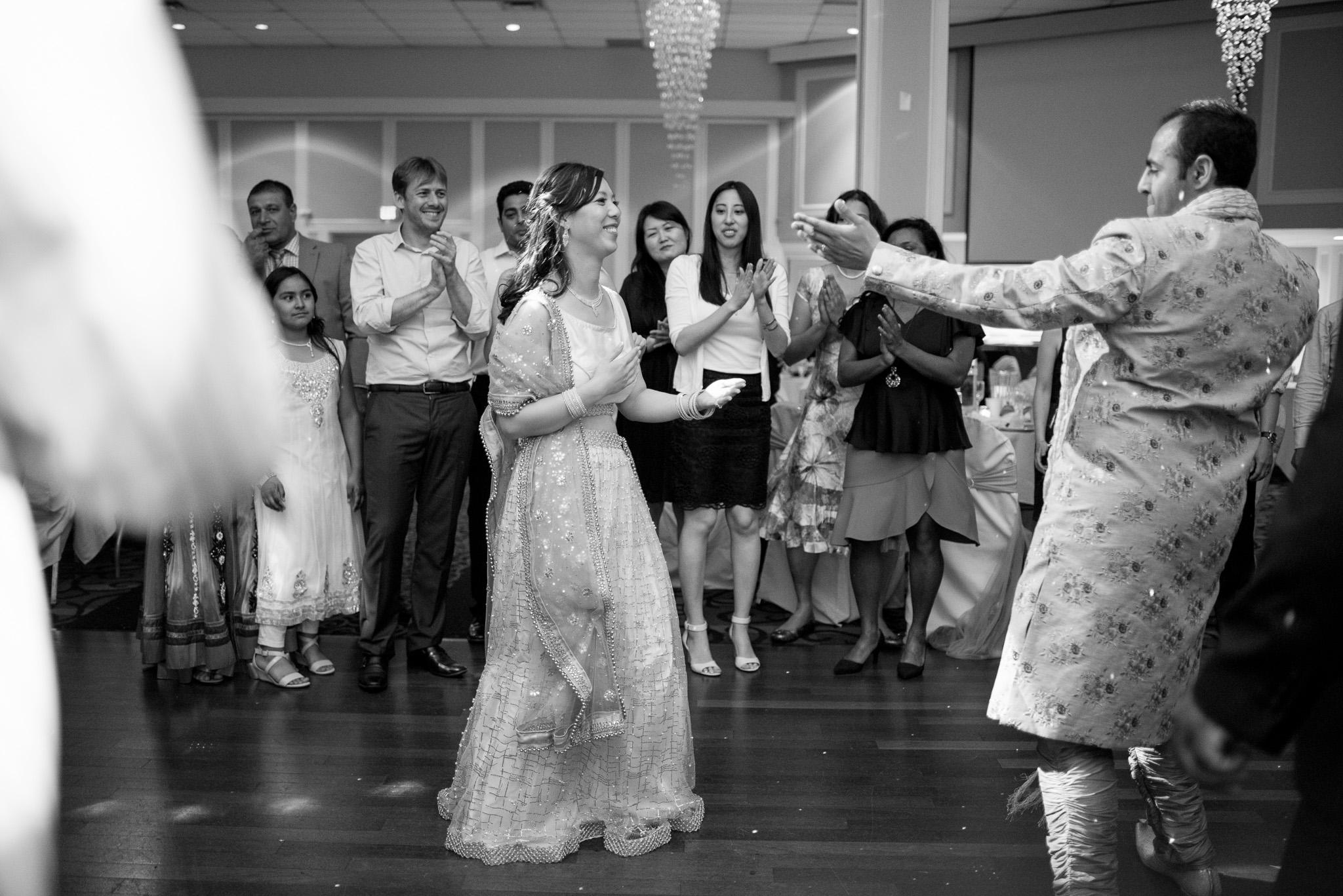 Vancouver Wedding Photography-212.jpg