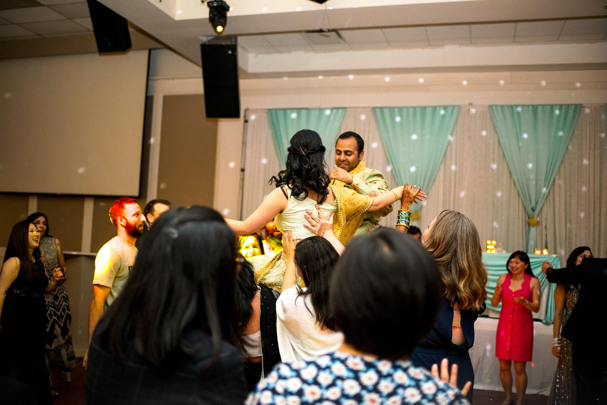 Vancouver Wedding Photography-215.jpg