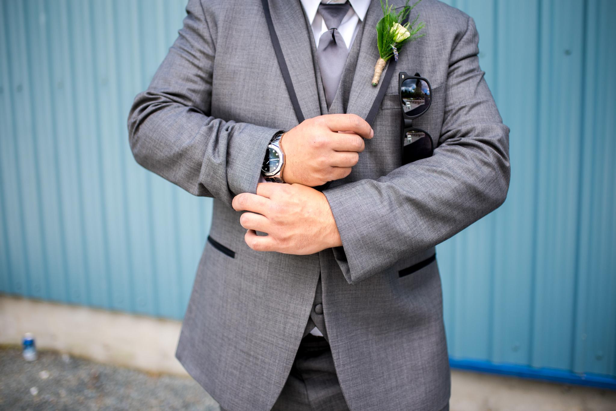 Powell River Wedding Photographer-39.JPG