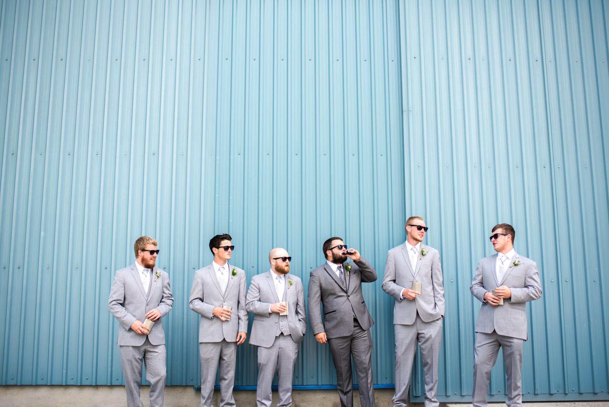 Powell River Wedding Photographer-51.JPG
