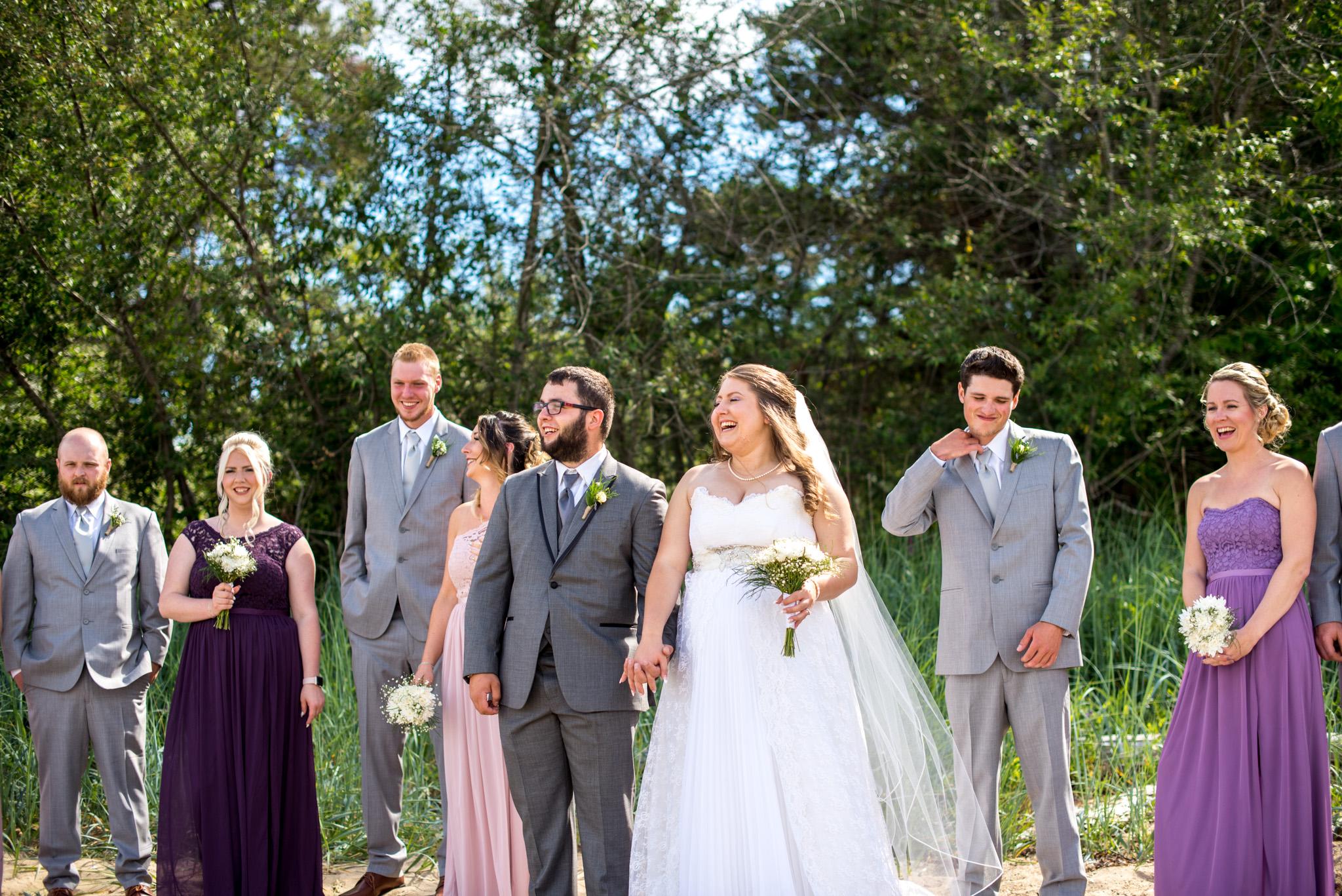Powell River Wedding Photographer-108.JPG