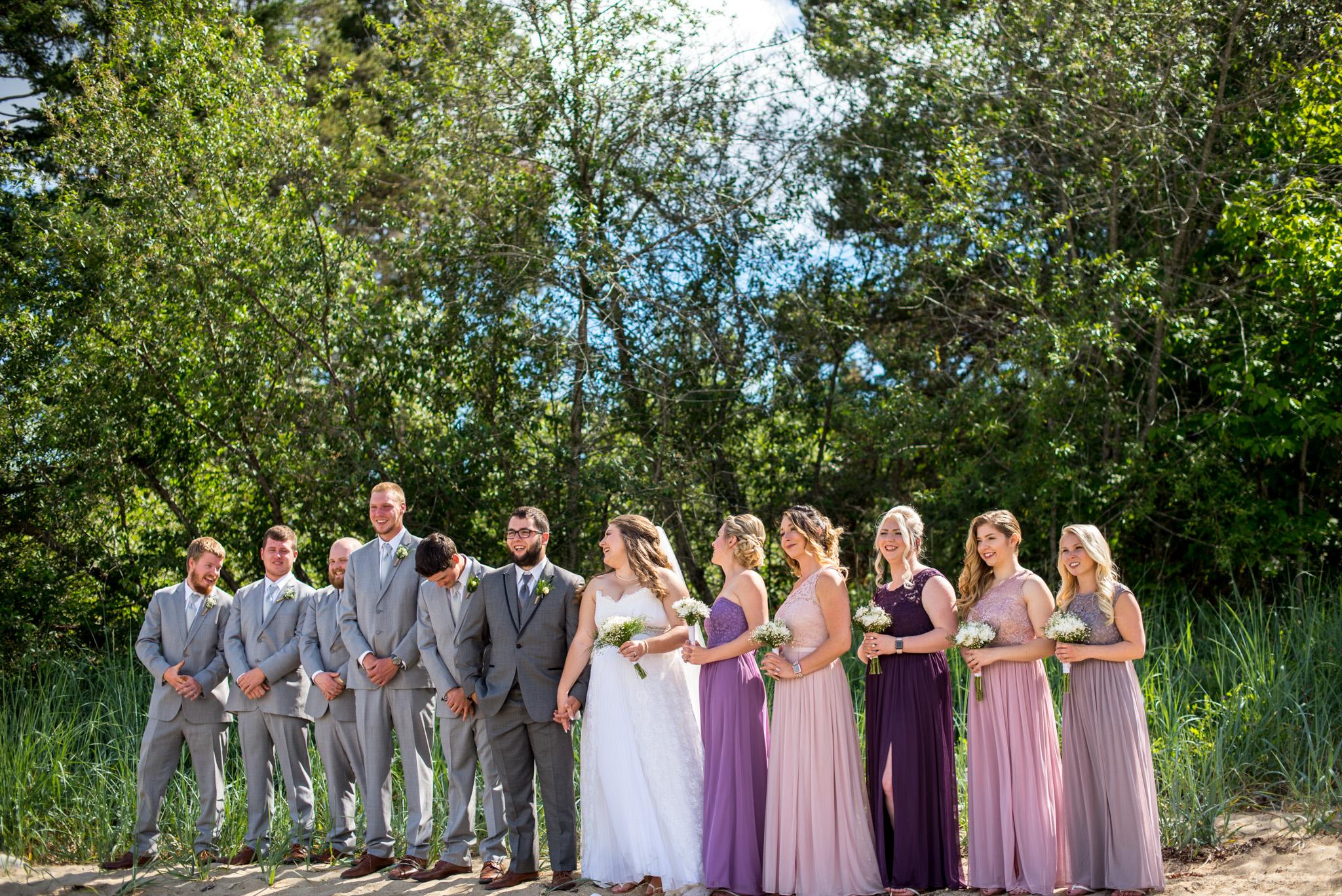 Powell River Wedding Photographer-105.JPG