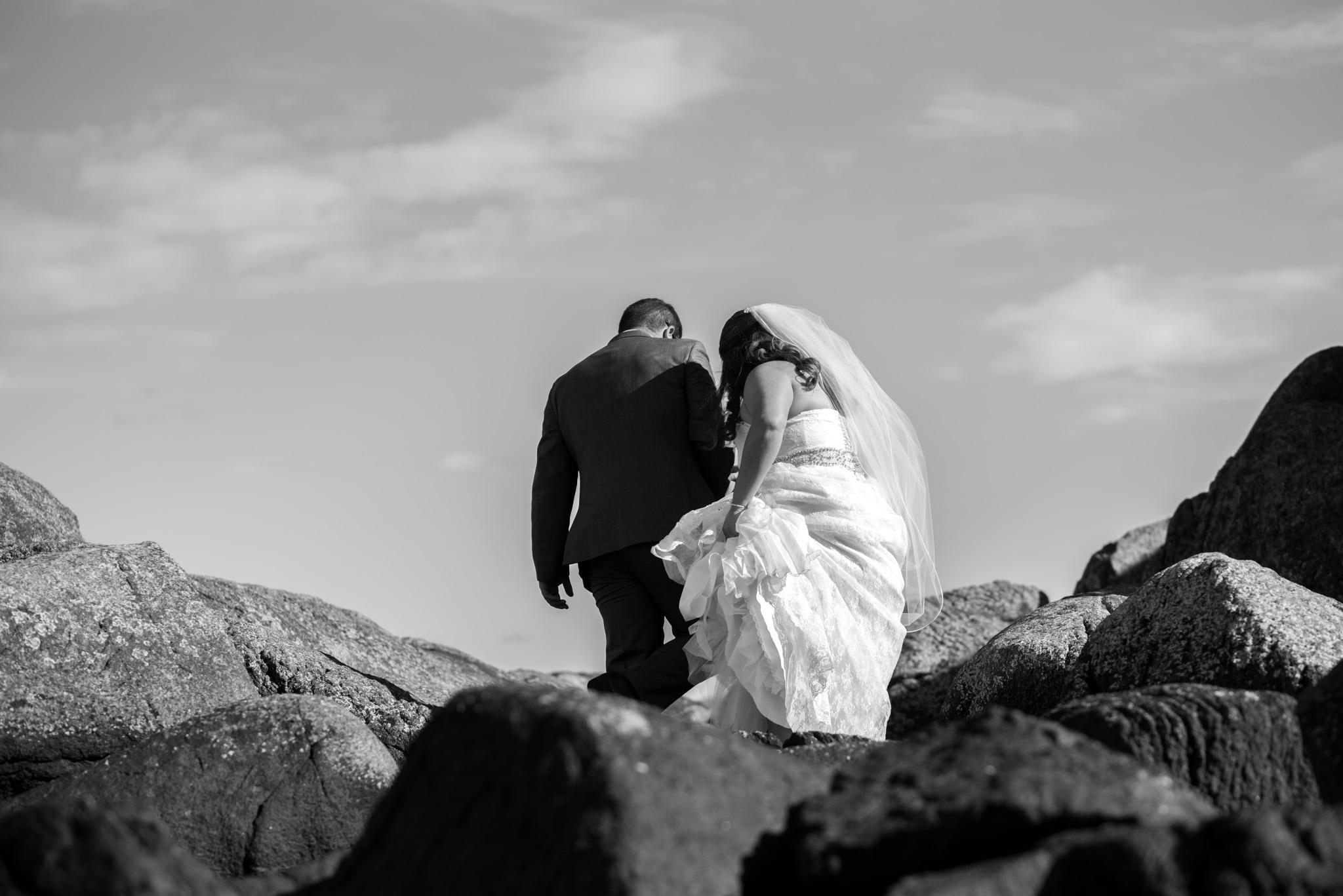 Powell River Wedding Photographer-230.JPG