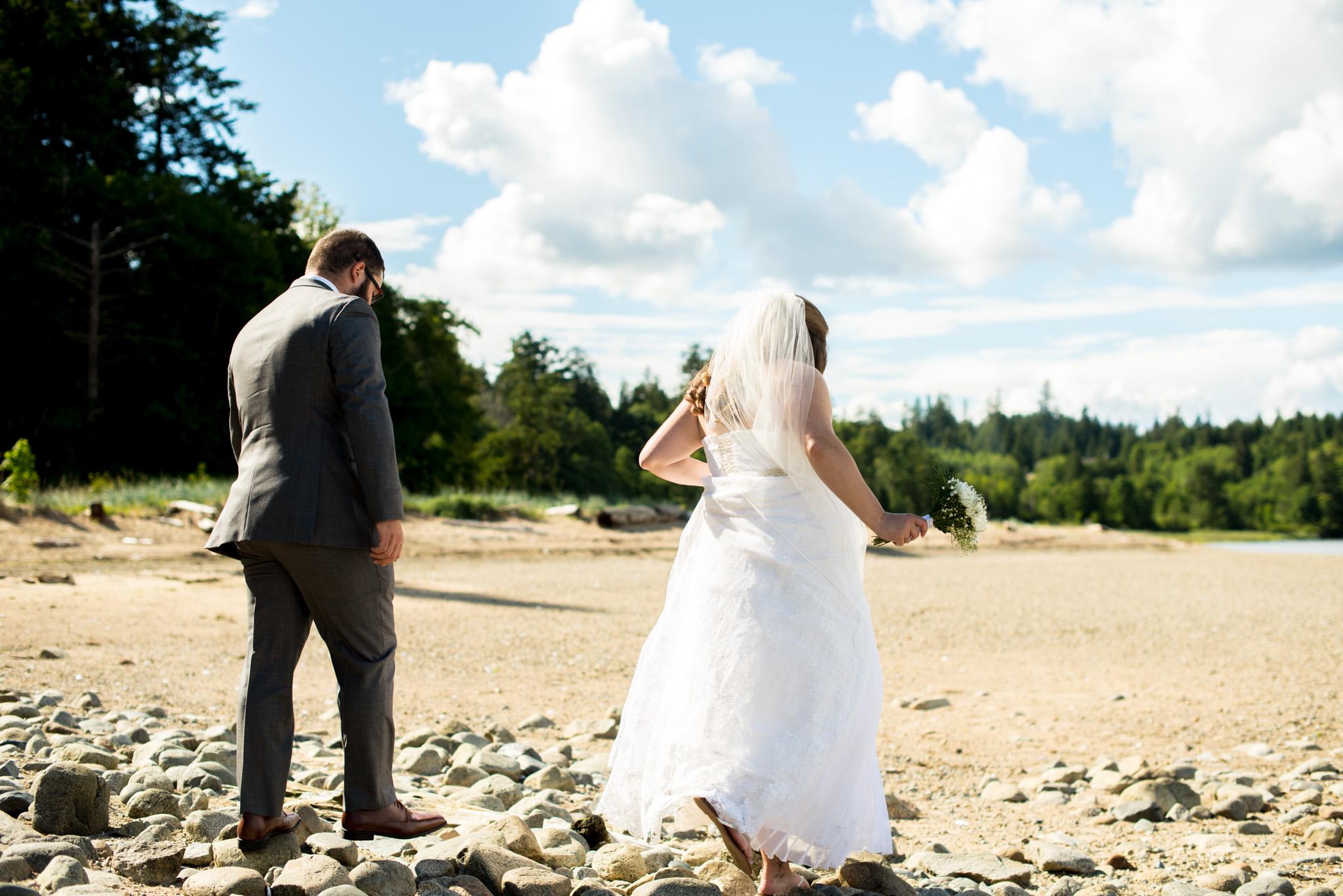Powell River Wedding Photographer-157.JPG