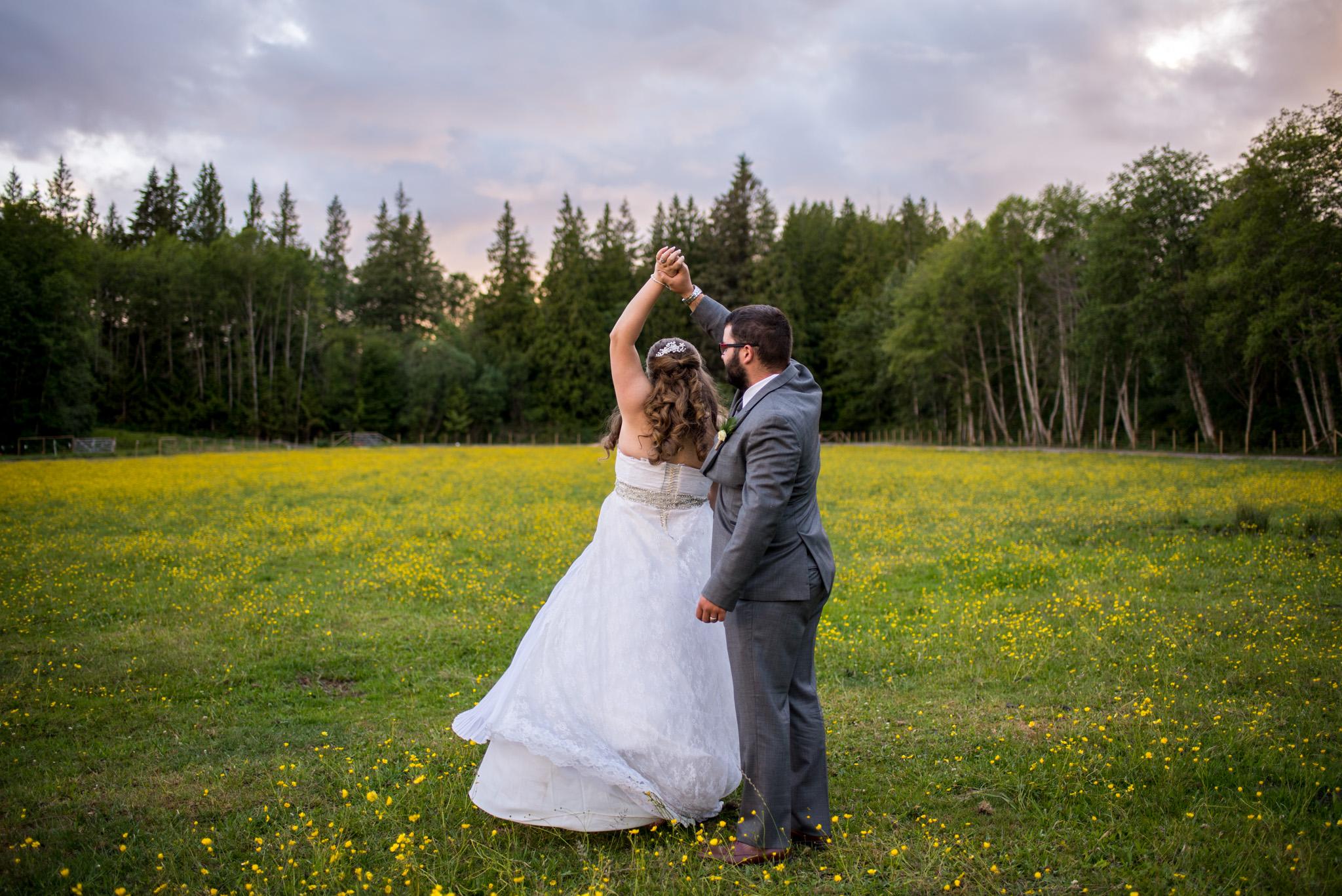 Powell River Wedding Photographer-303.JPG