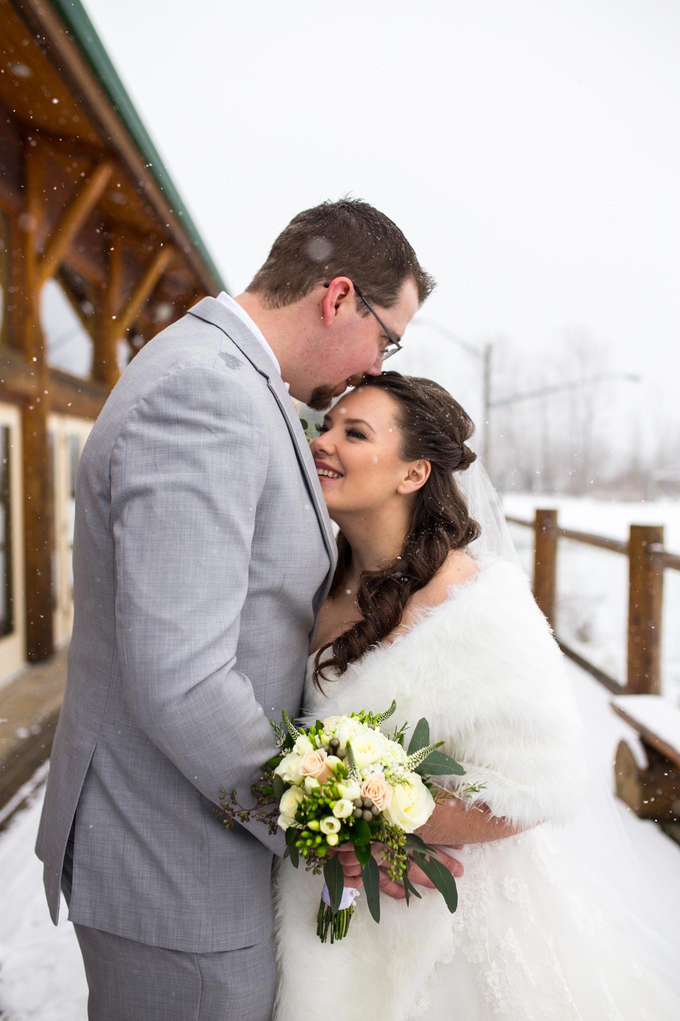 Fraser River Lodge Wedding 28.JPG