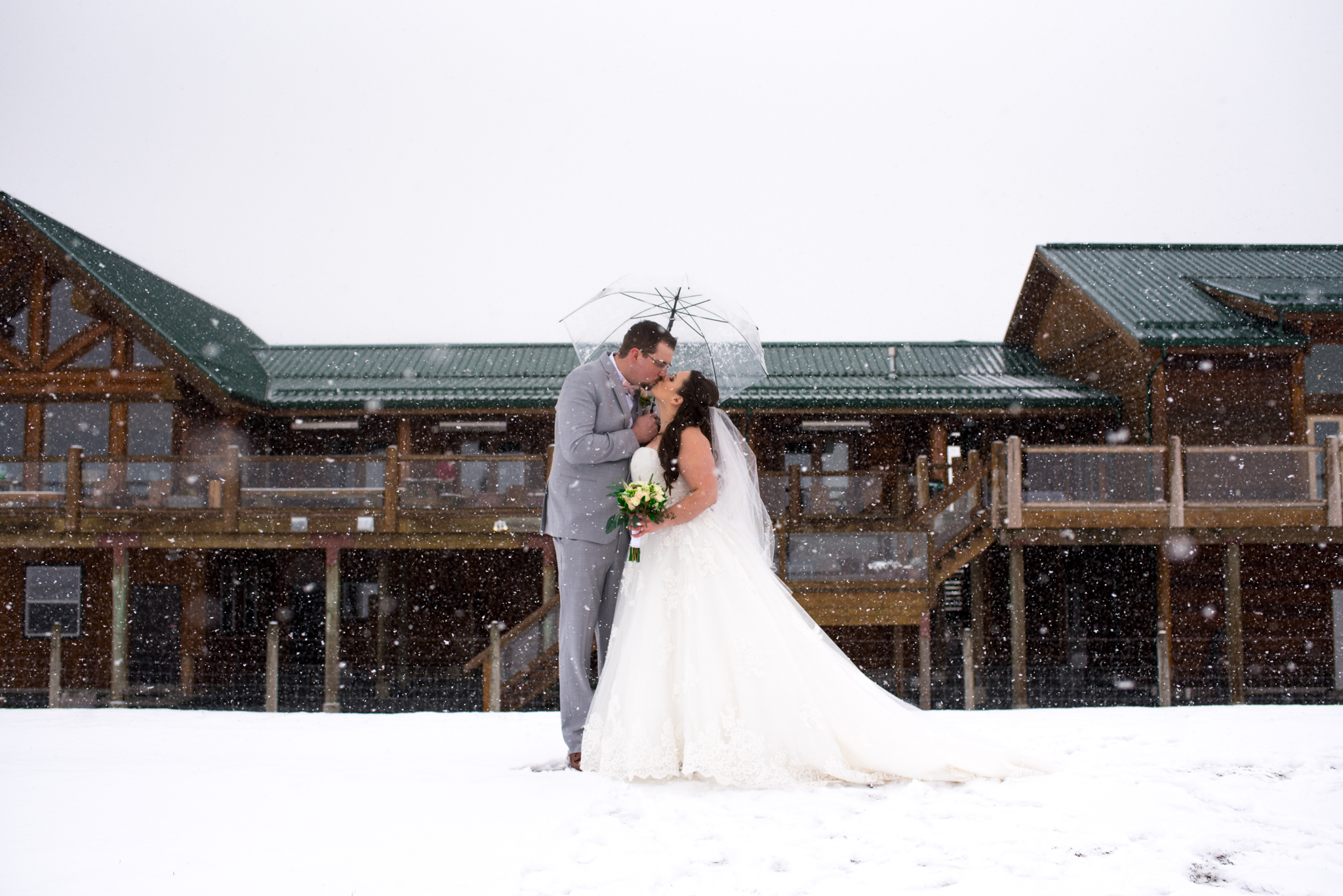 Fraser River Lodge Wedding 40.JPG