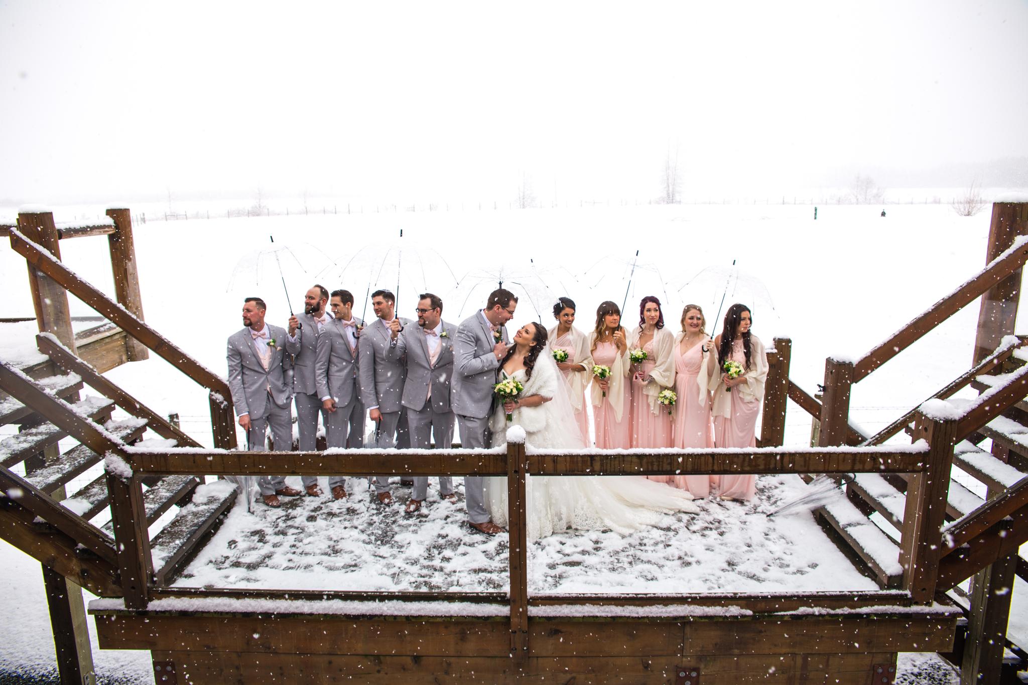 Fraser River Lodge Wedding 46.JPG