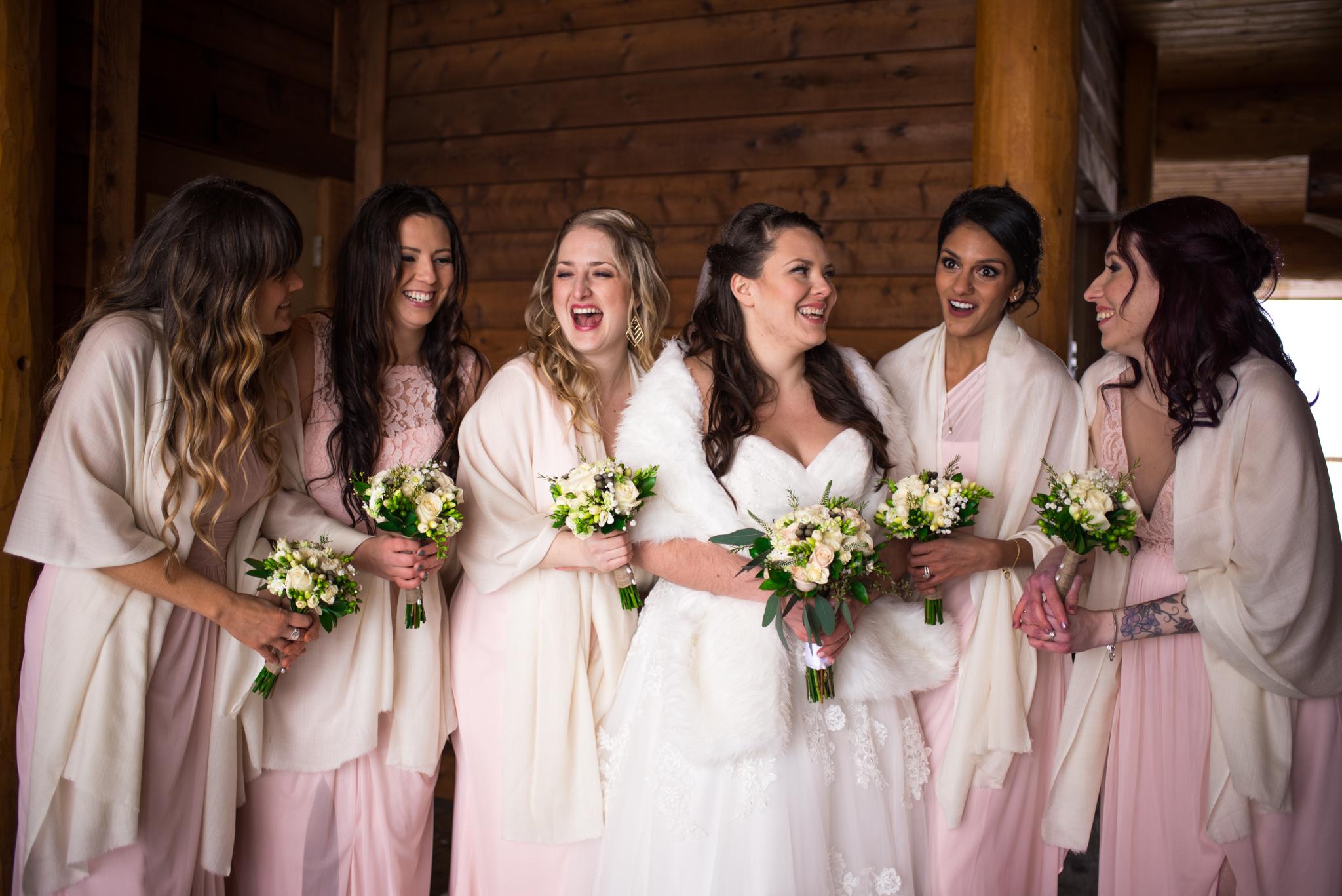 Fraser River Lodge Wedding 53.JPG