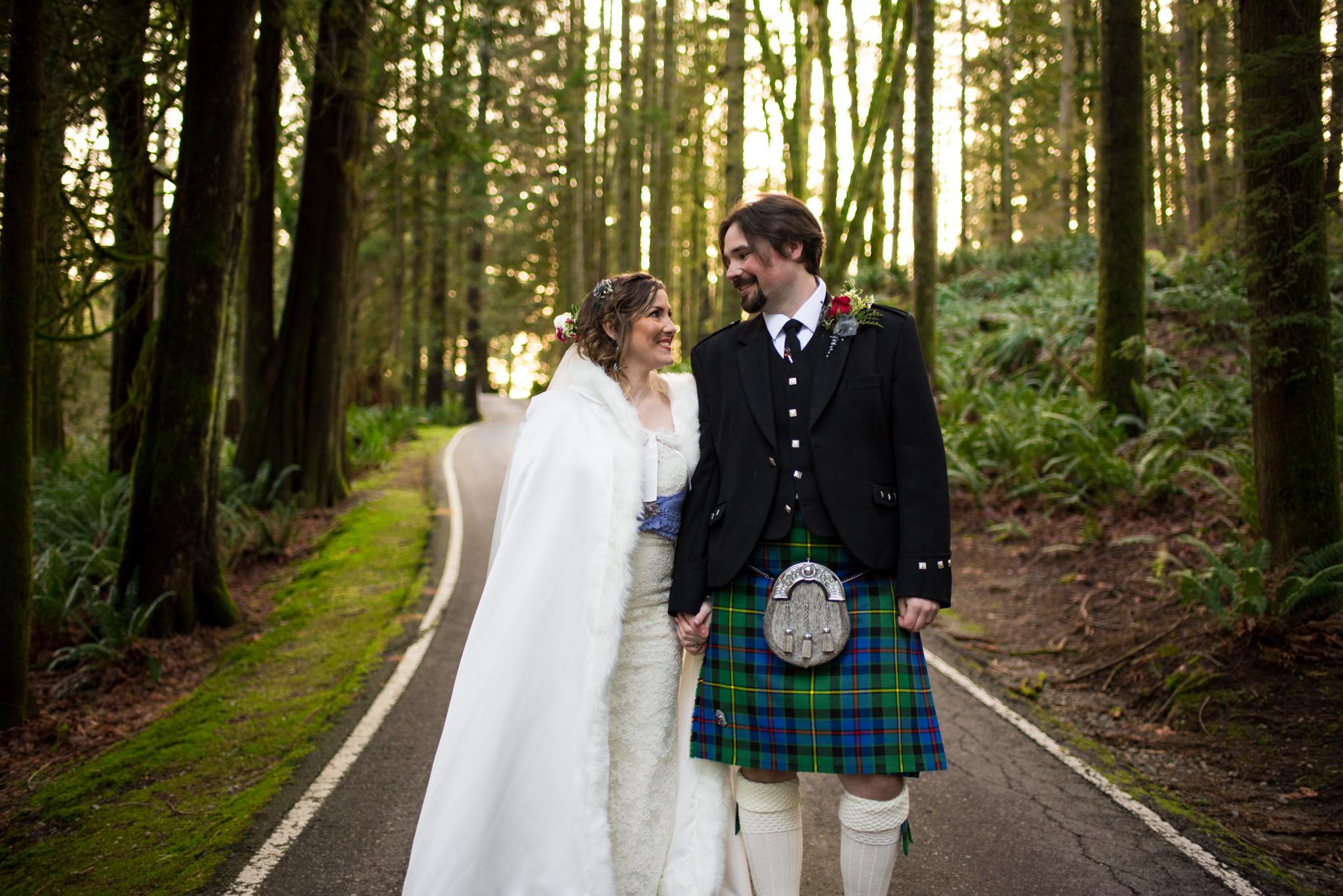 Fraser-River-Lodge-Wedding-58.JPG