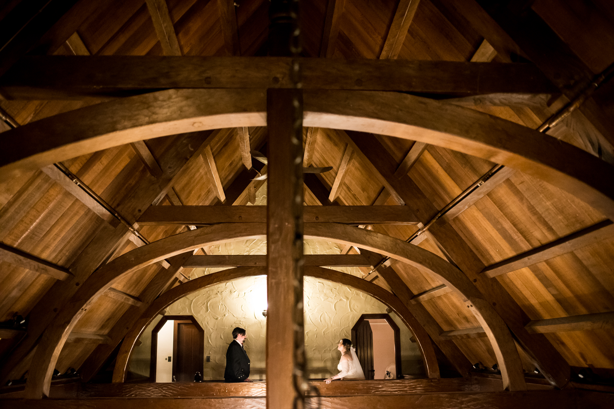 Fraser-River-Lodge-Wedding-94.JPG