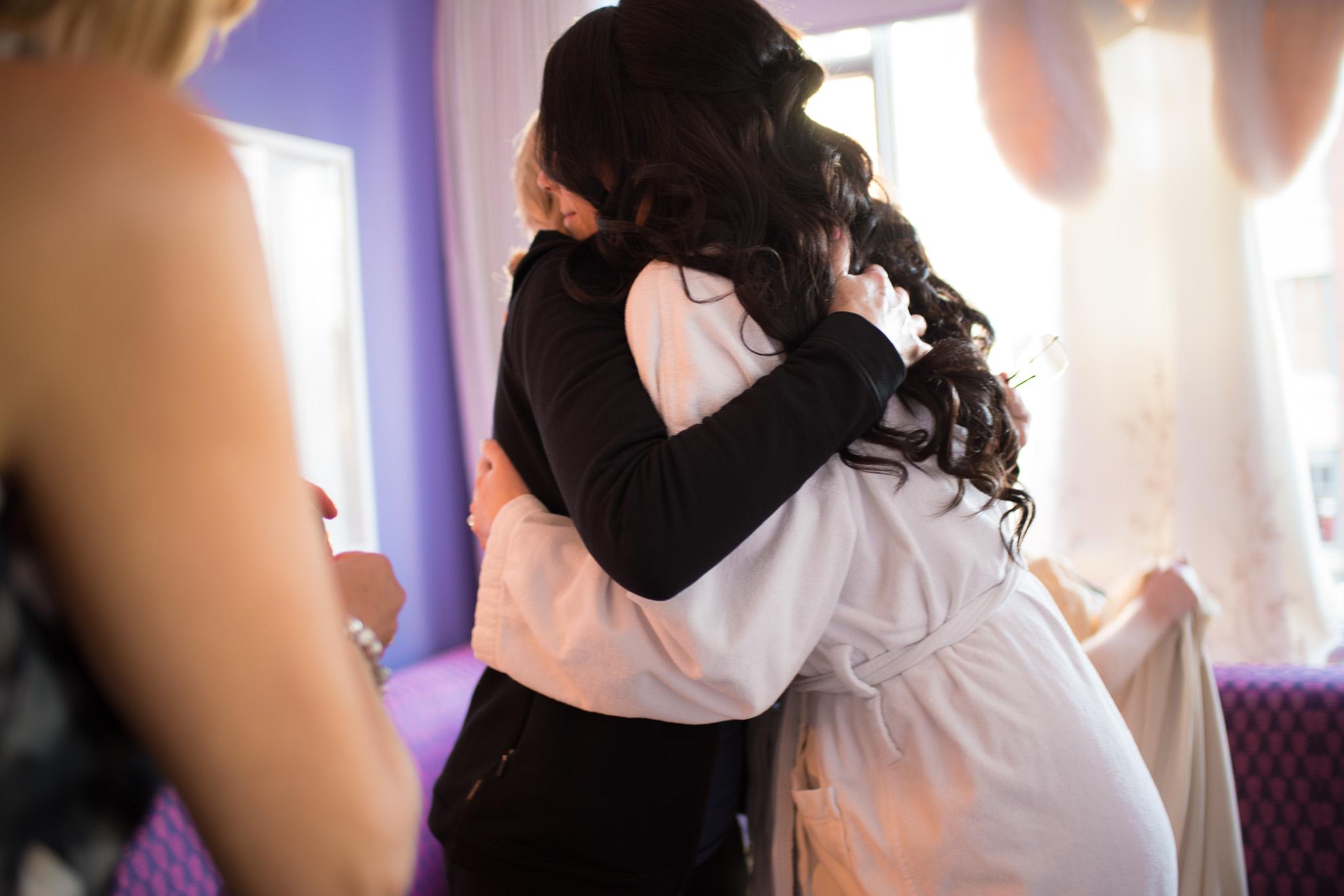 Brix and Mortar Wedding Photos-16.jpg
