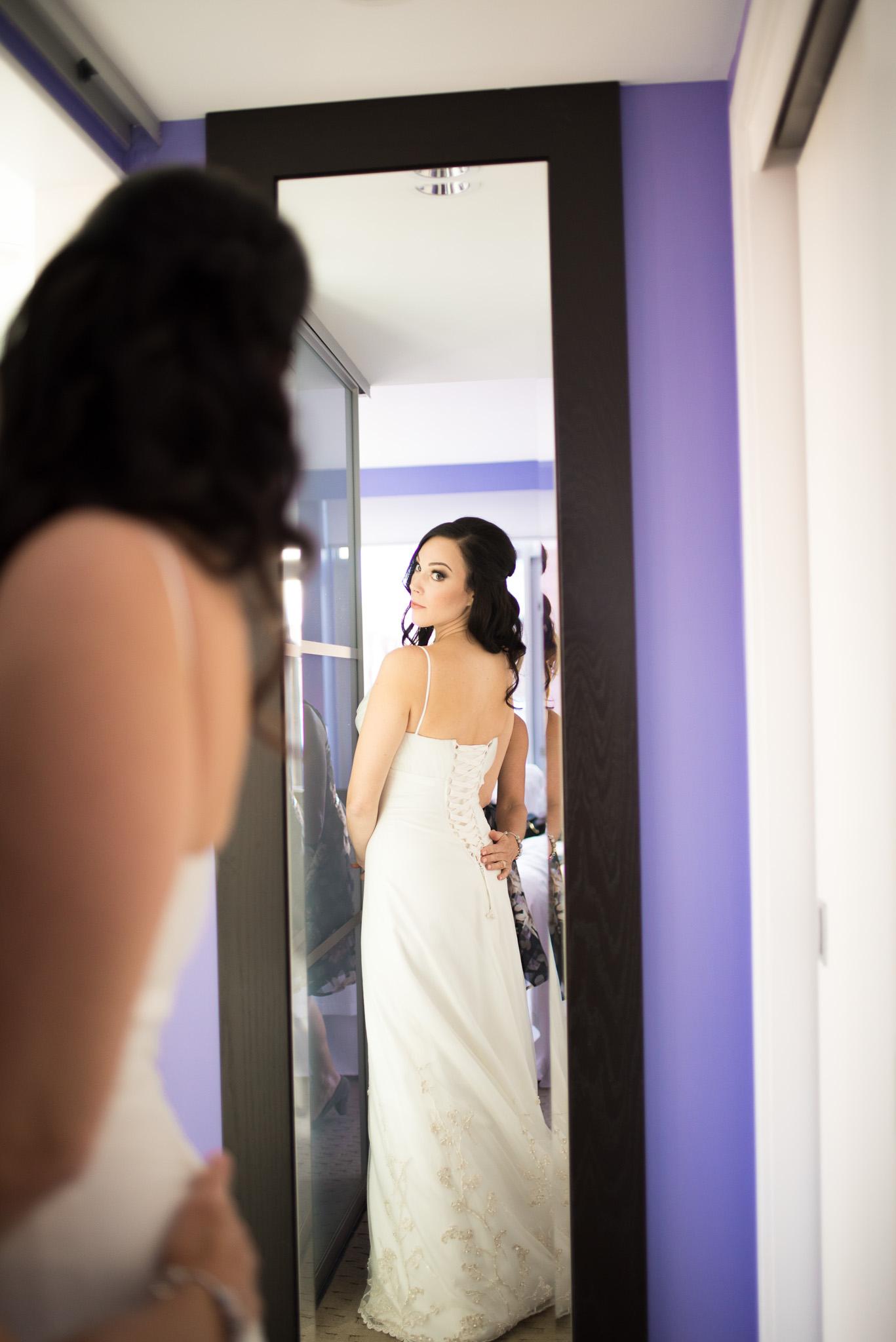 Brix and Mortar Wedding Photos-18.jpg