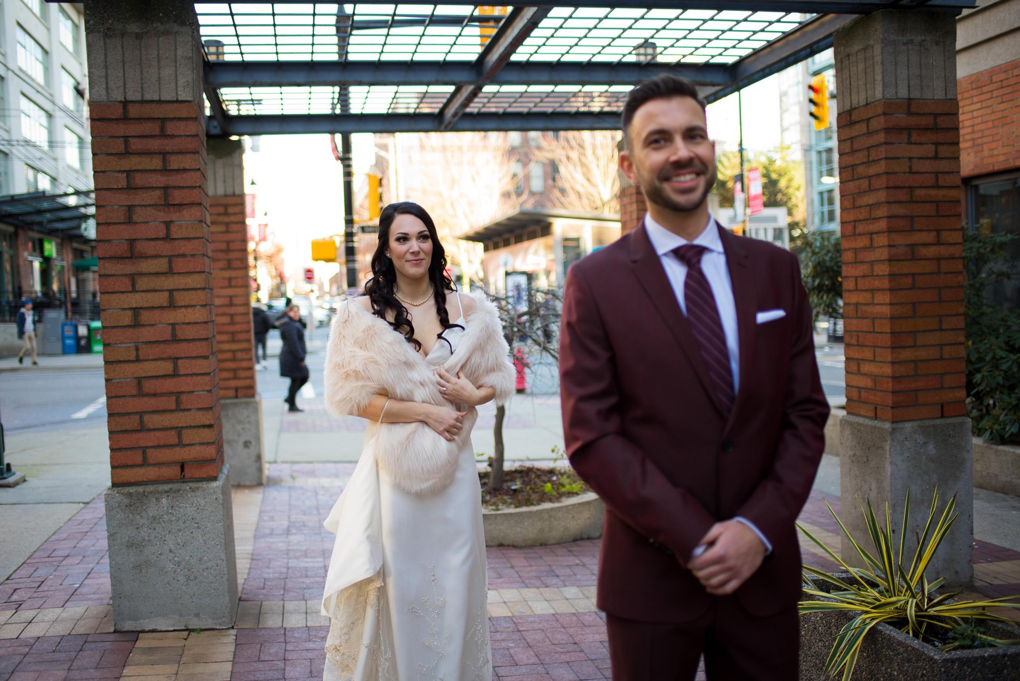 Brix and Mortar Wedding Photos-21.jpg