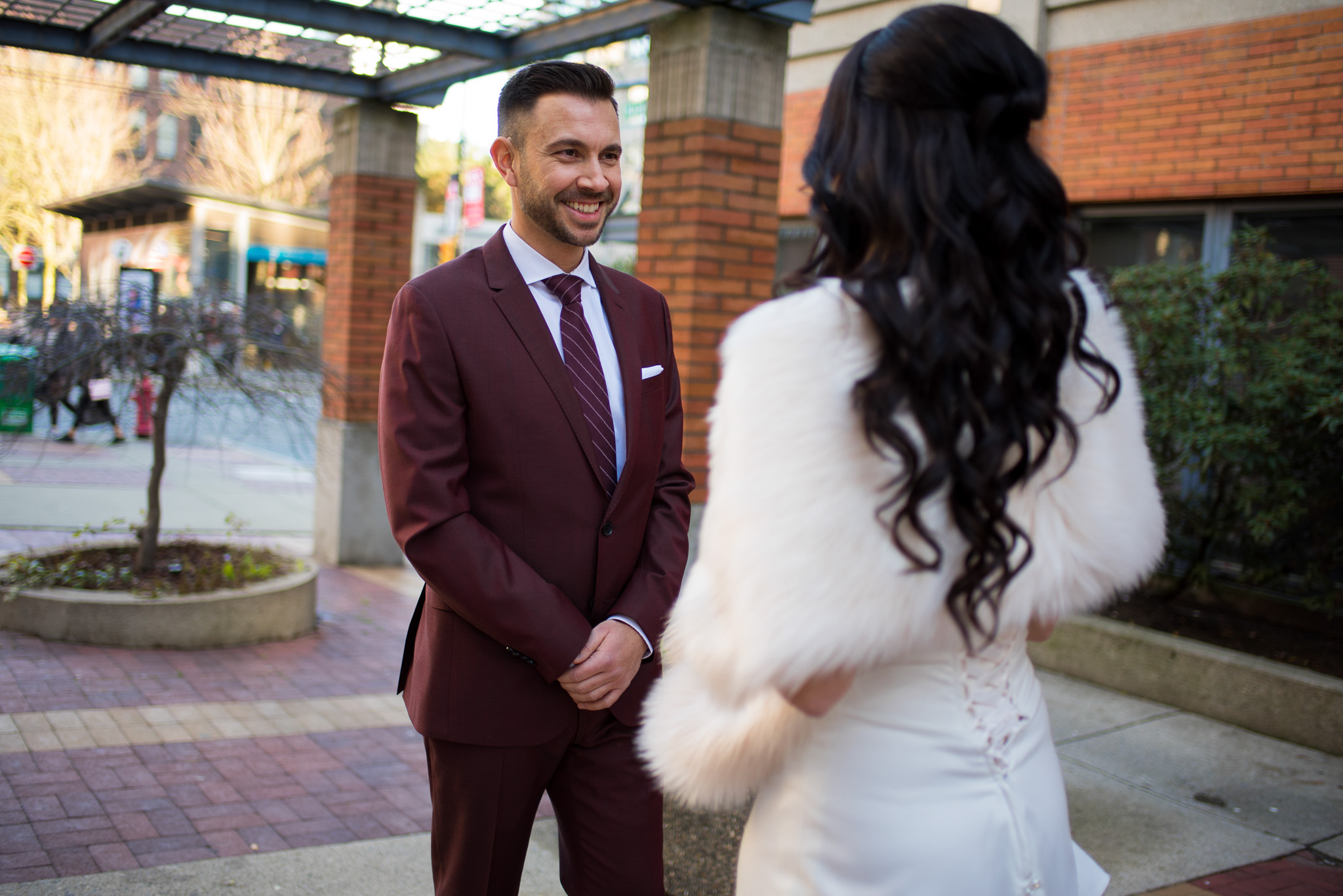 Brix and Mortar Wedding Photos-22.jpg
