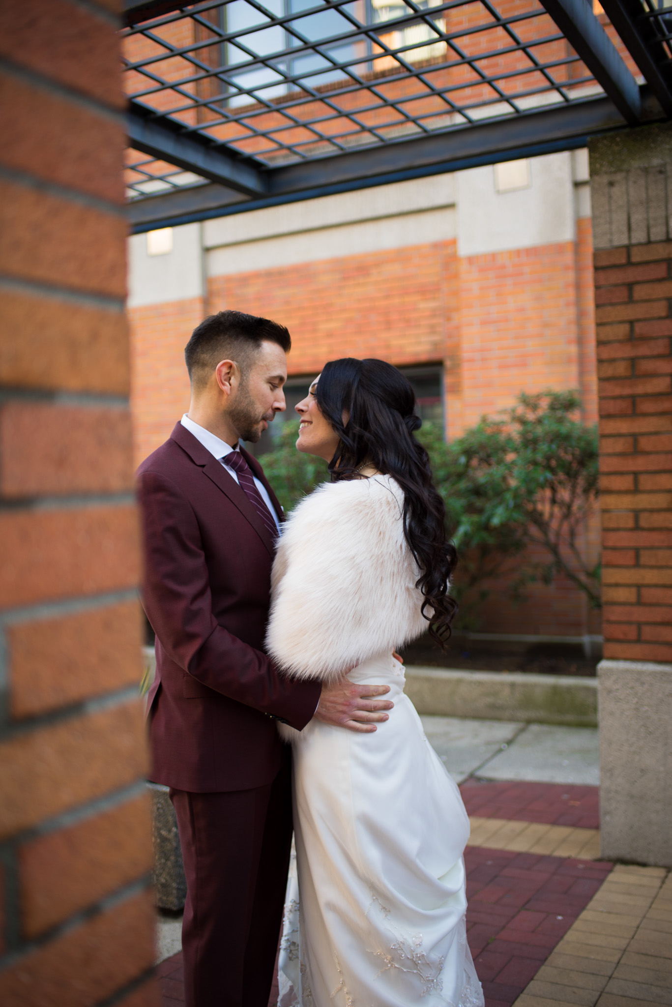 Brix and Mortar Wedding Photos-24.jpg