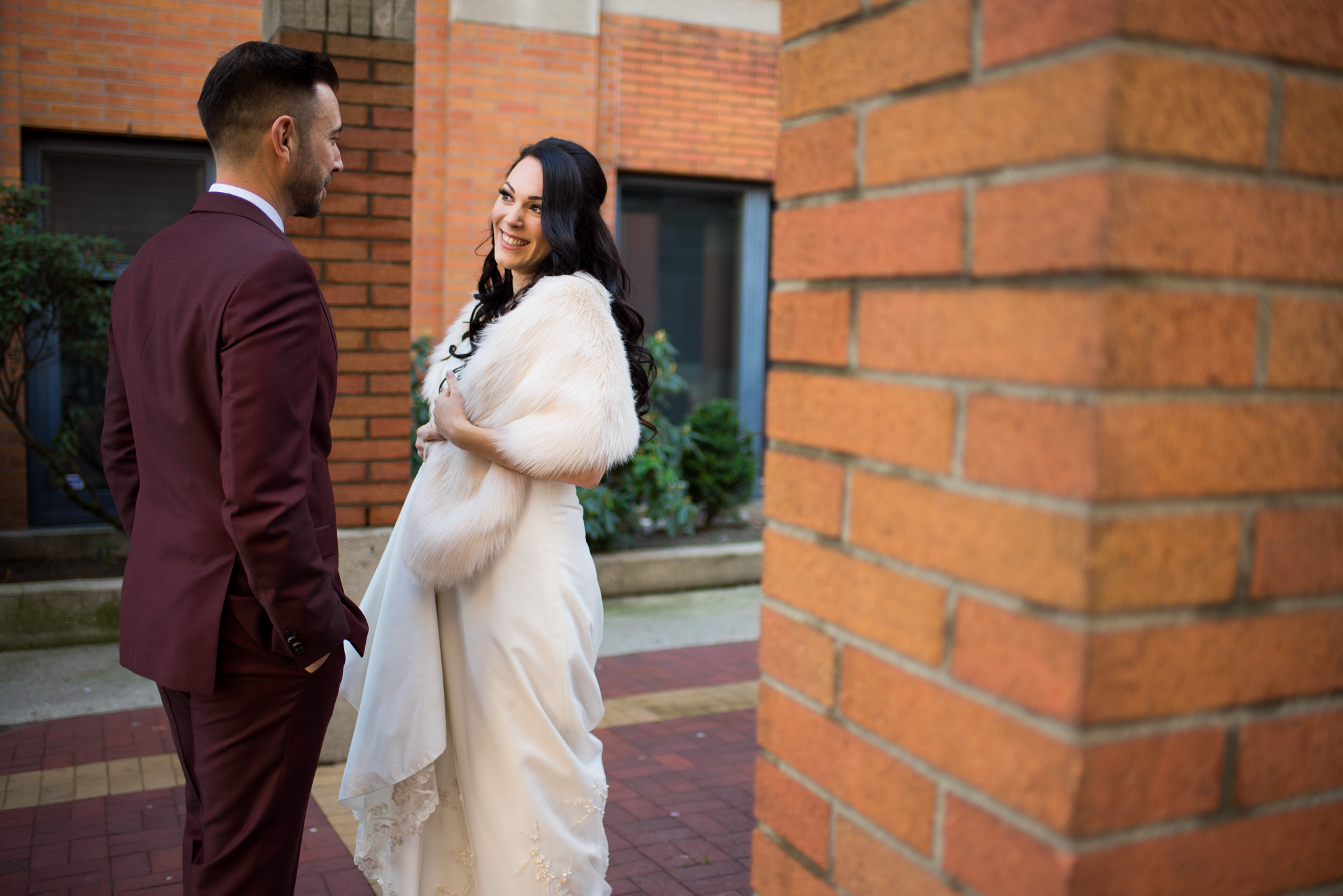 Brix and Mortar Wedding Photos-25.jpg
