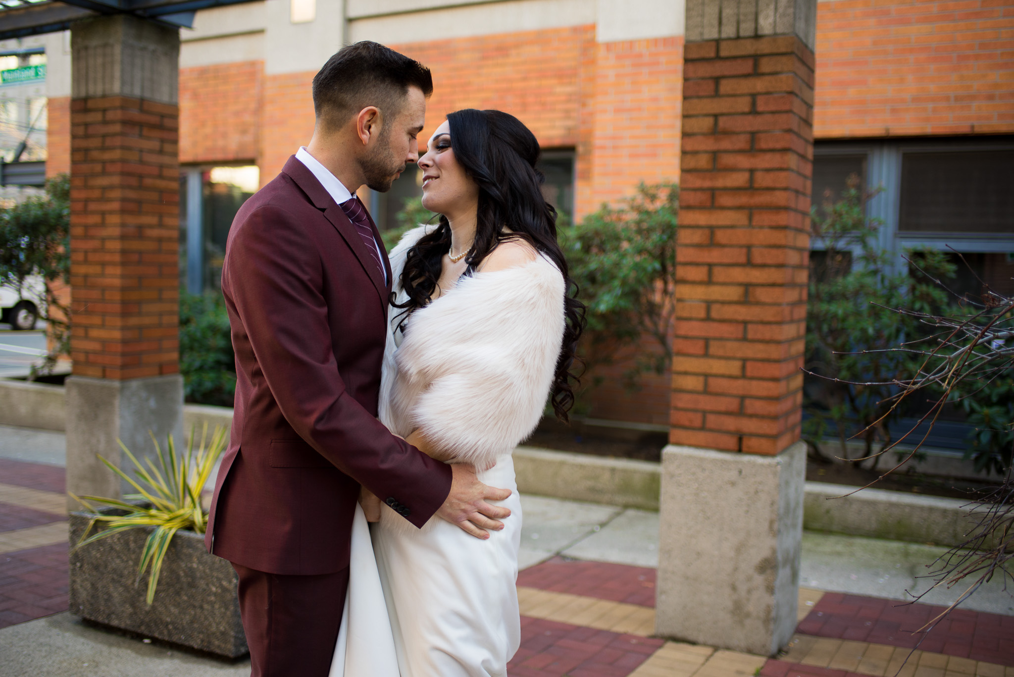 Brix and Mortar Wedding Photos-26.jpg