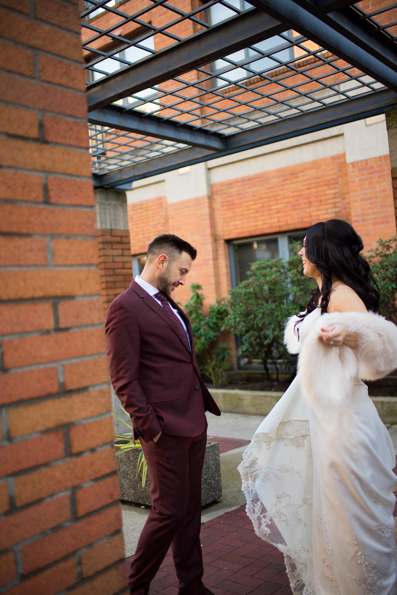 Brix and Mortar Wedding Photos-27.jpg