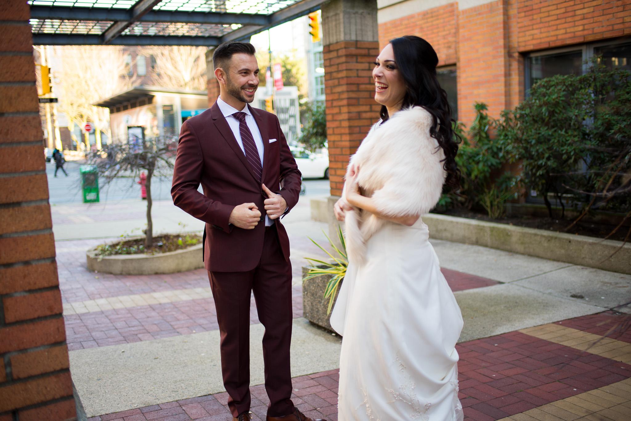 Brix and Mortar Wedding Photos-28.jpg