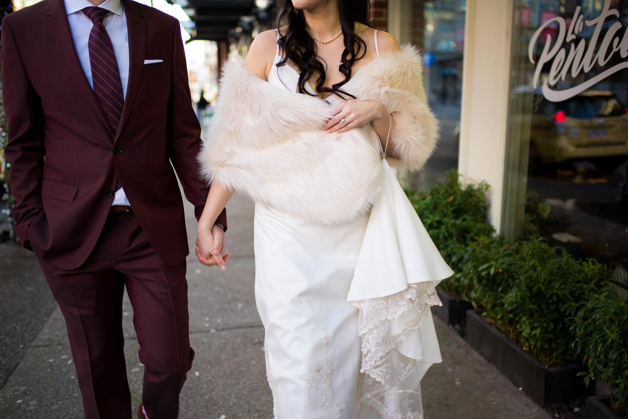 Brix and Mortar Wedding Photos-29.jpg