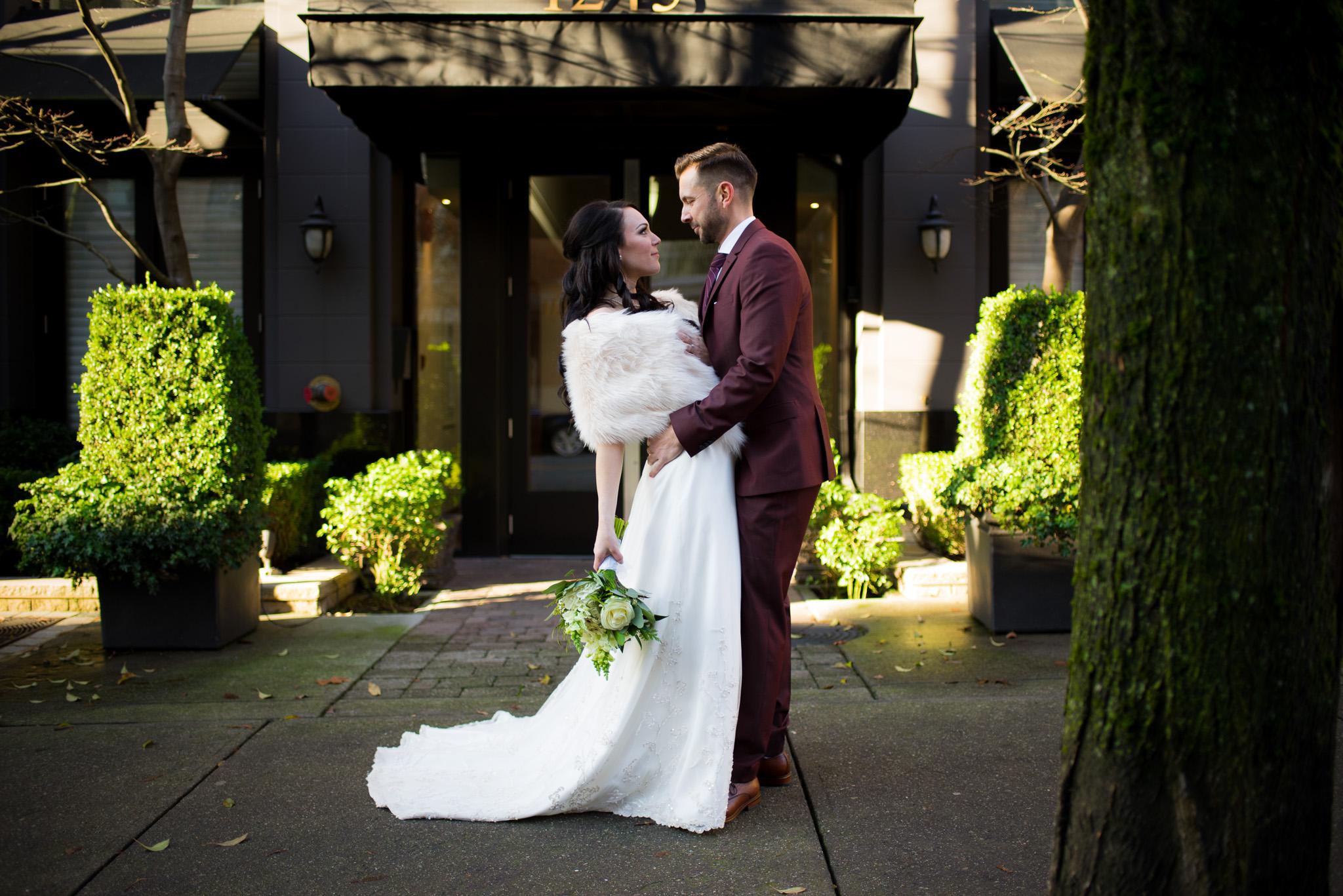 Brix and Mortar Wedding Photos-30.jpg