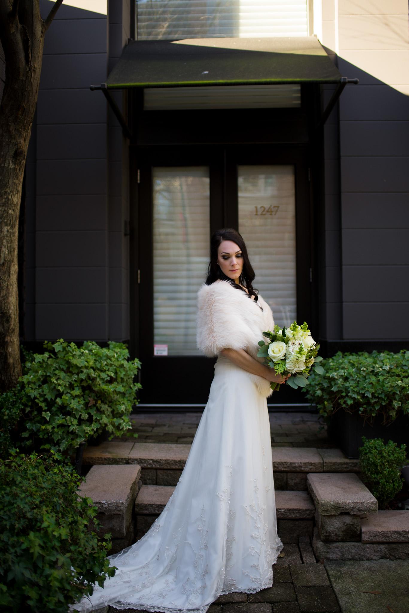 Brix and Mortar Wedding Photos-31.jpg